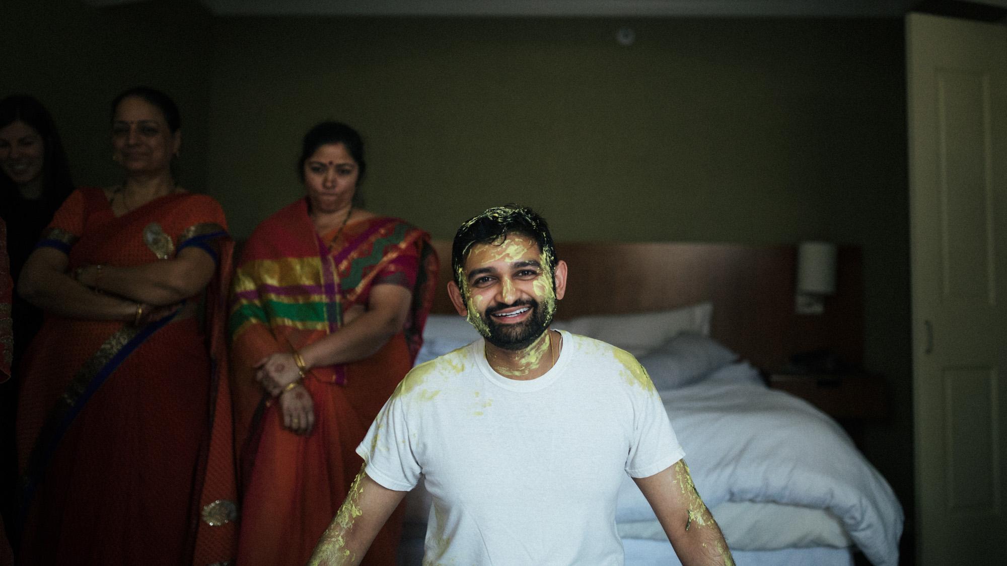 anu_maneesh_alec_vanderboom_Indian_wedding_photography-0009.jpg