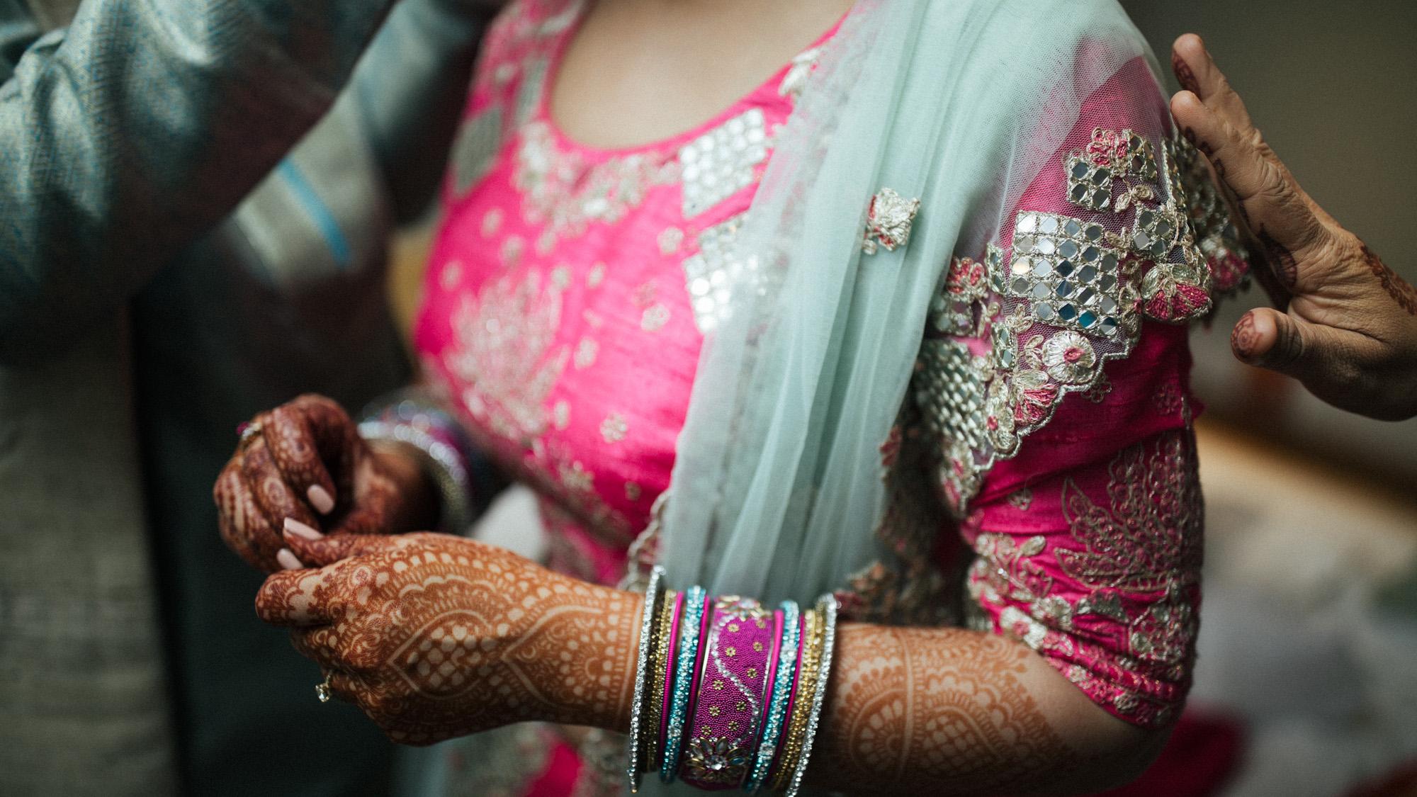 anu_maneesh_alec_vanderboom_Indian_wedding_photography-0013.jpg