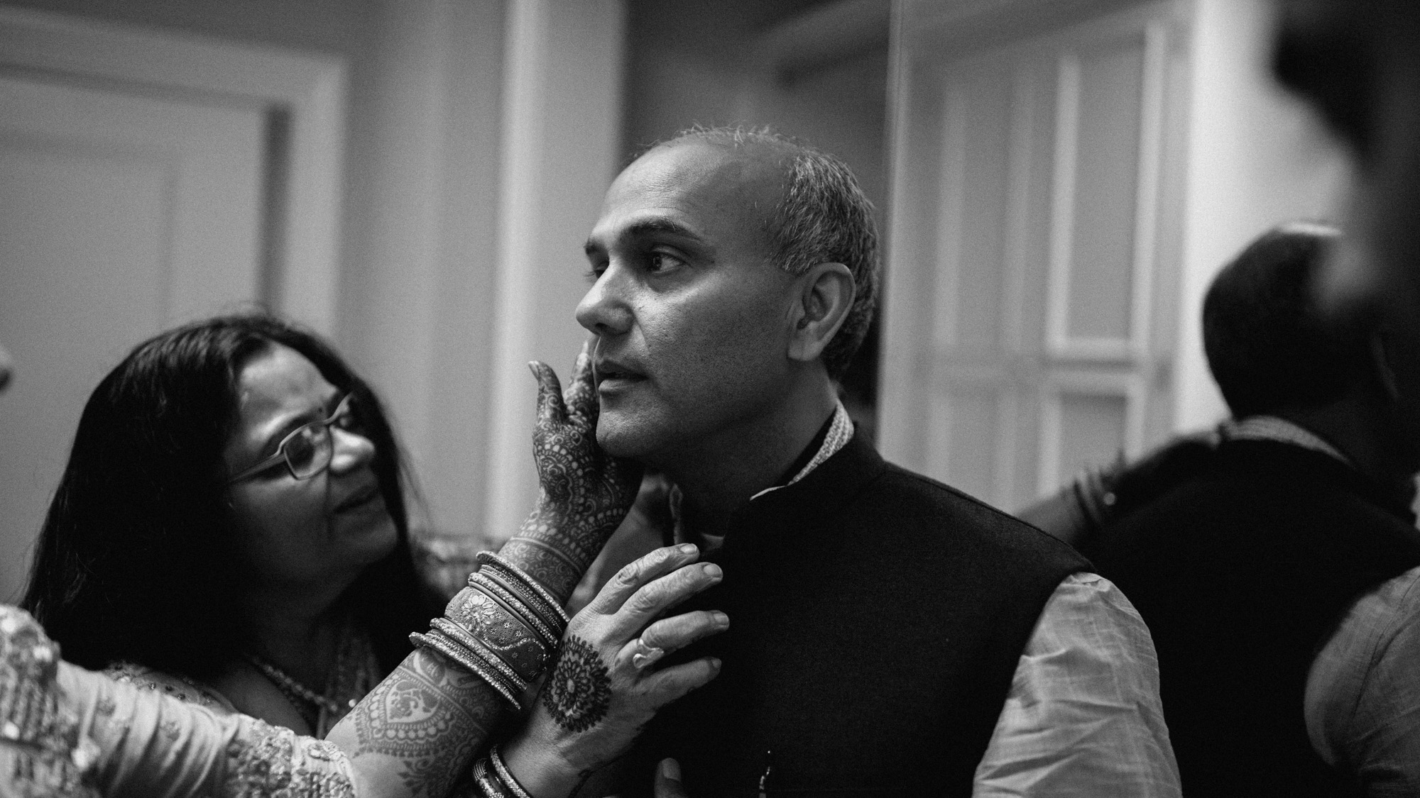 anu_maneesh_alec_vanderboom_Indian_wedding_photography-0015.jpg