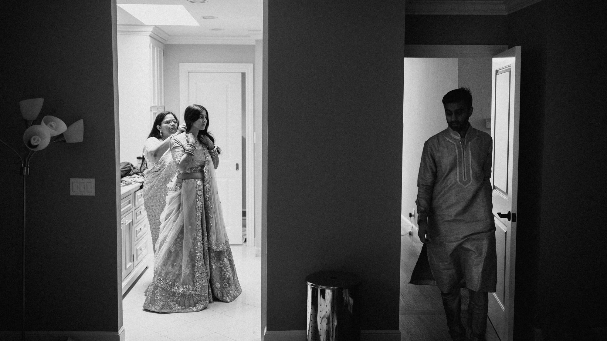 anu_maneesh_alec_vanderboom_Indian_wedding_photography-0017.jpg