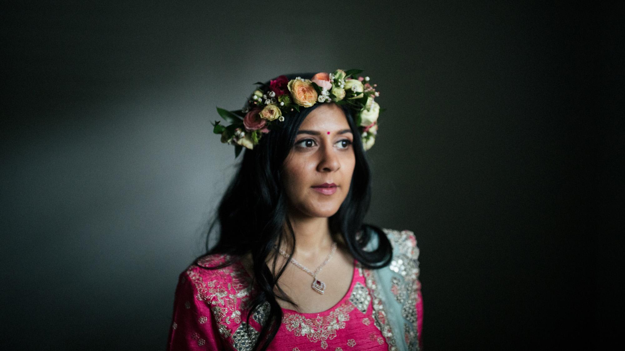 anu_maneesh_alec_vanderboom_Indian_wedding_photography-0019.jpg