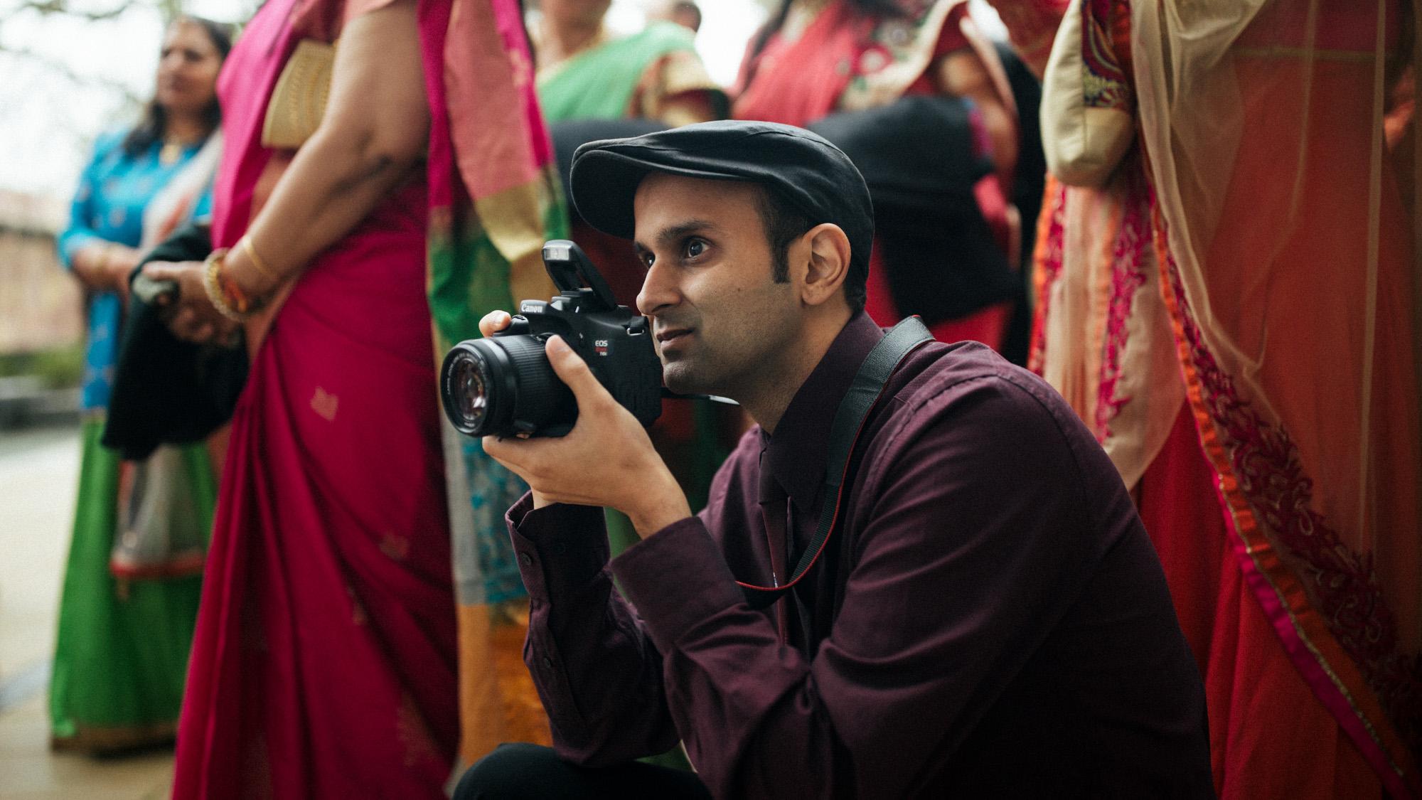 anu_maneesh_alec_vanderboom_Indian_wedding_photography-0020.jpg