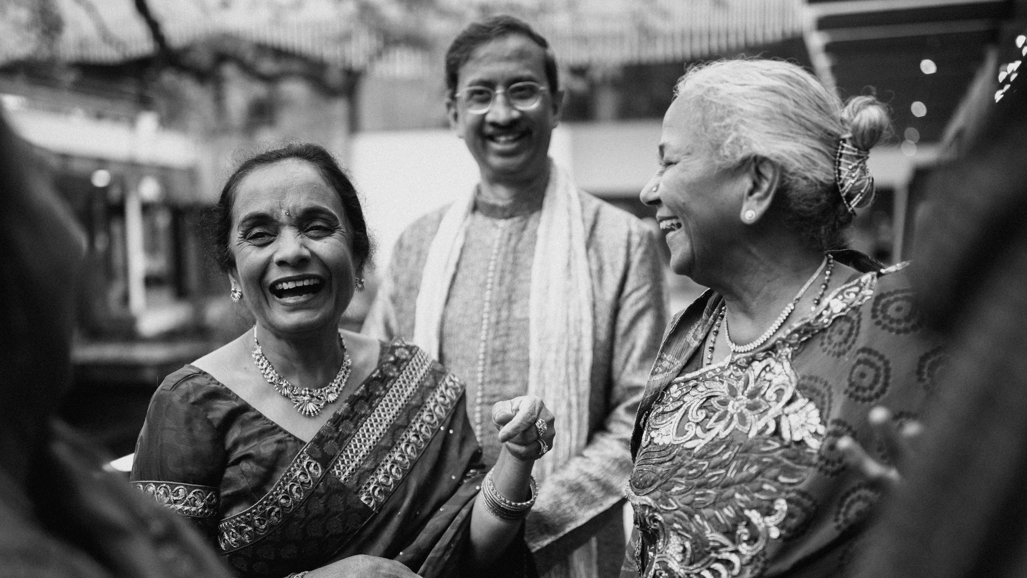 anu_maneesh_alec_vanderboom_Indian_wedding_photography-0025.jpg