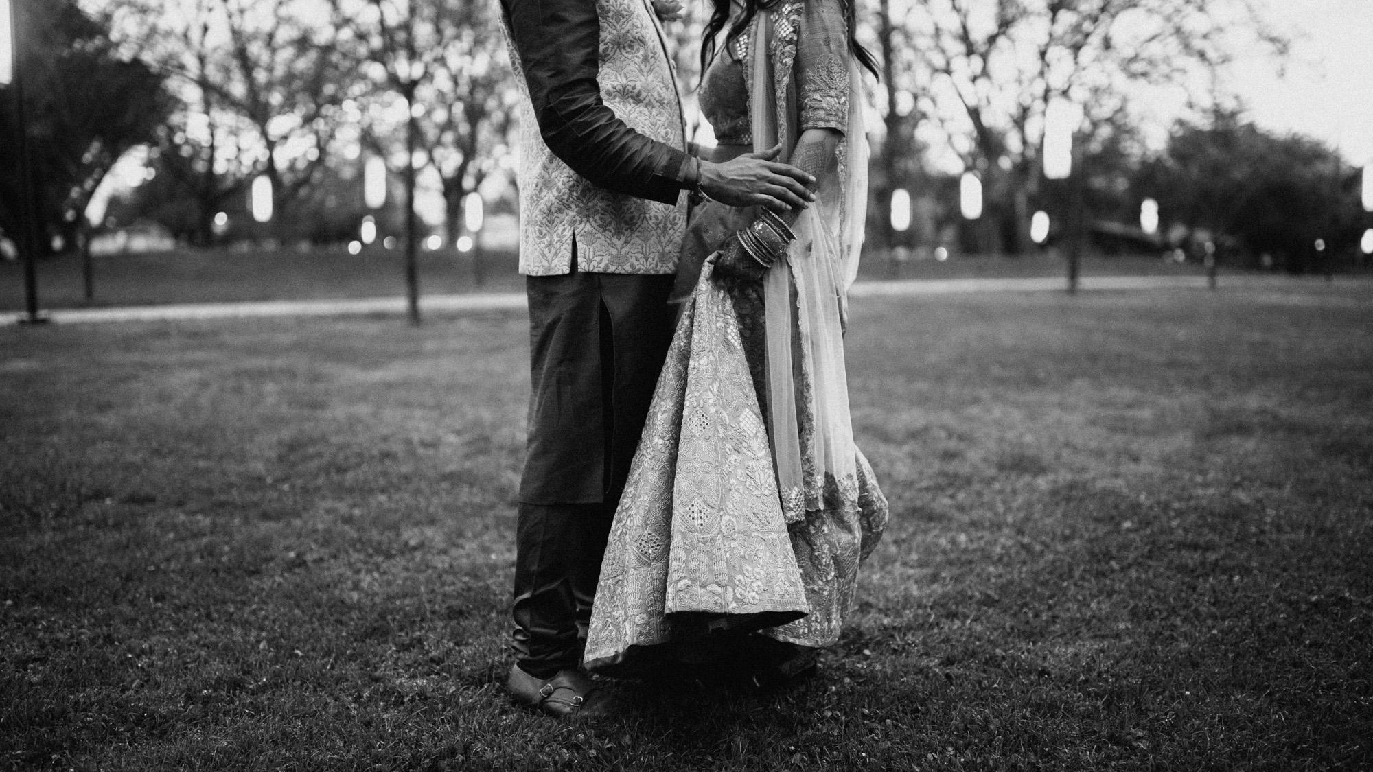 anu_maneesh_alec_vanderboom_Indian_wedding_photography-0027.jpg