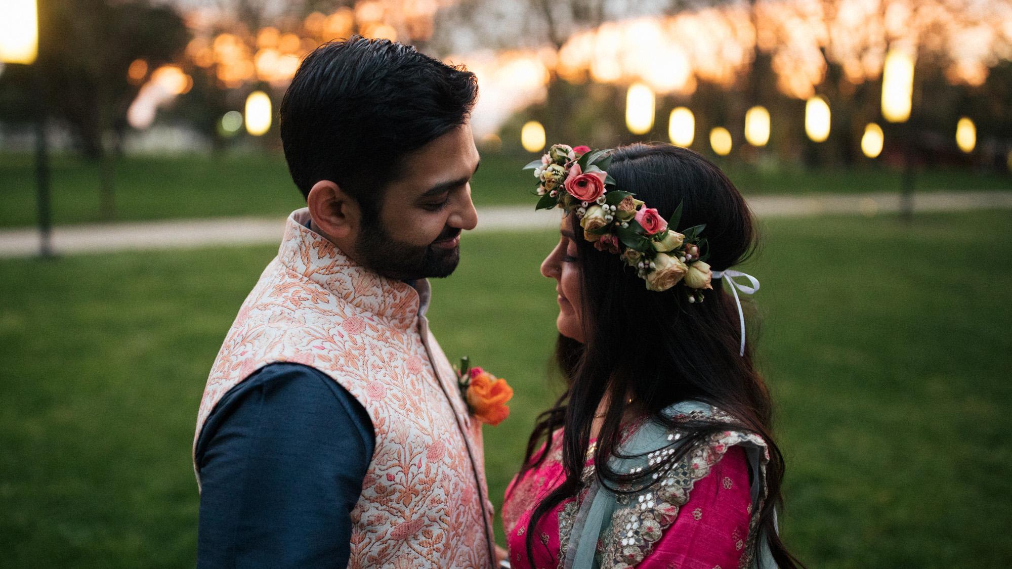 anu_maneesh_alec_vanderboom_Indian_wedding_photography-0028.jpg