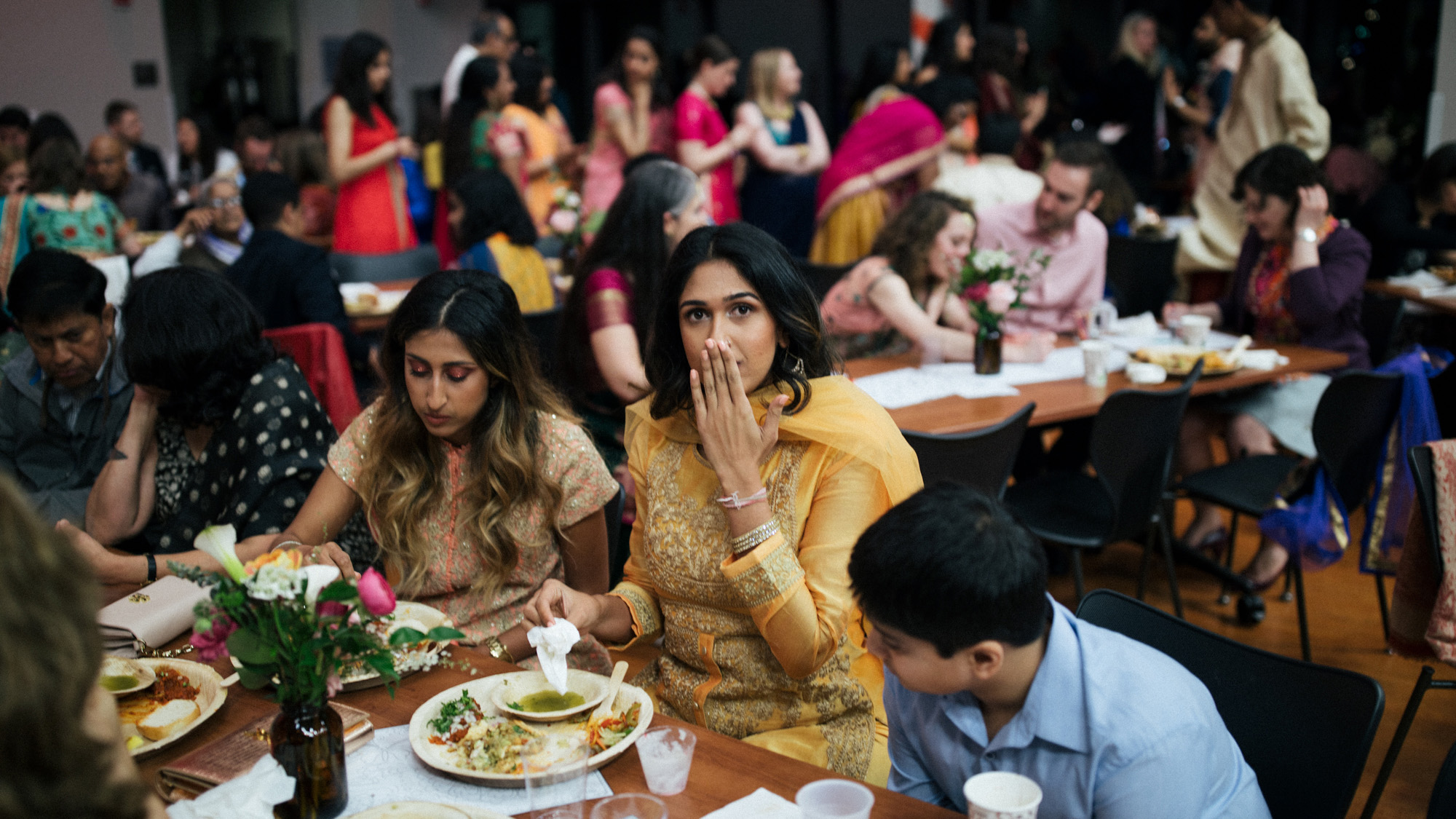 anu_maneesh_alec_vanderboom_Indian_wedding_photography-0031.jpg