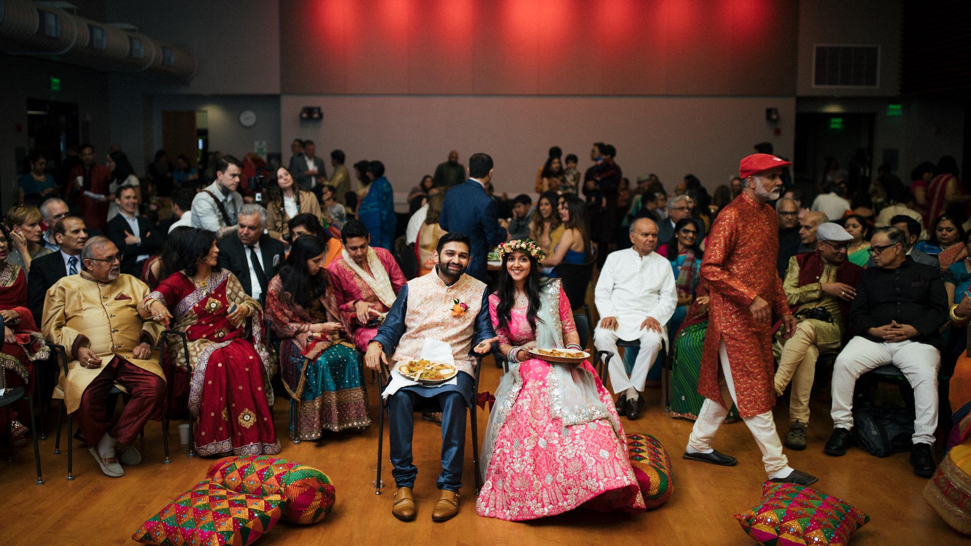 anu_maneesh_alec_vanderboom_Indian_wedding_photography-0032.jpg