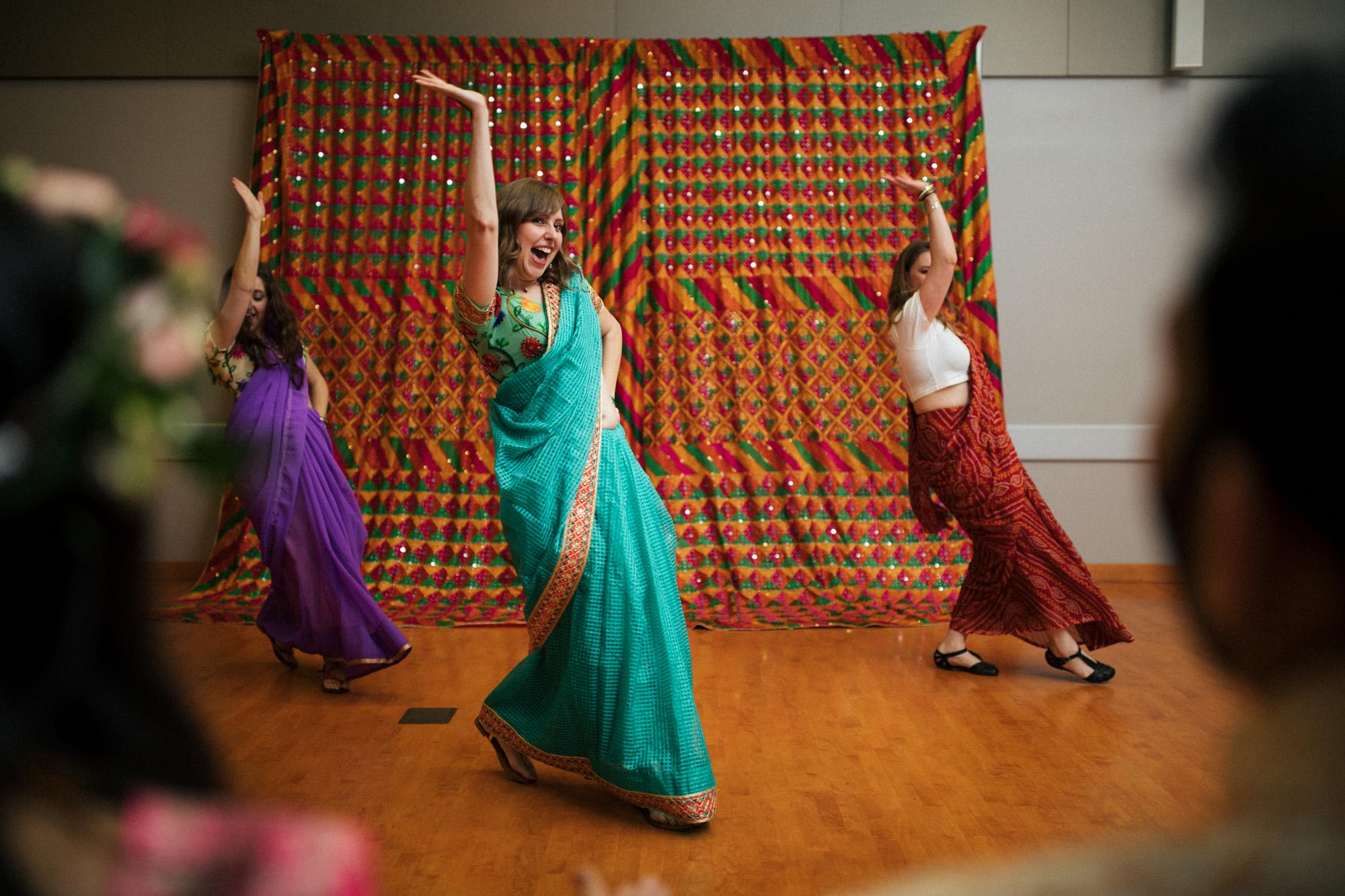 anu_maneesh_alec_vanderboom_Indian_wedding_photography-0033.jpg