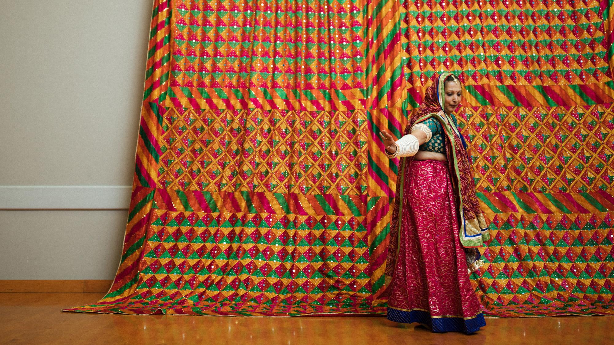 anu_maneesh_alec_vanderboom_Indian_wedding_photography-0034.jpg