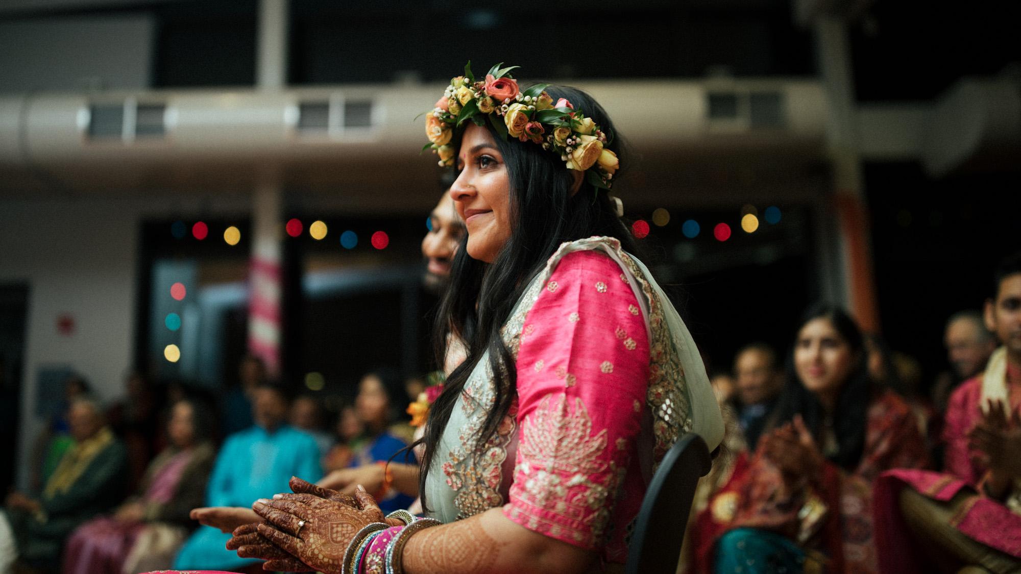 anu_maneesh_alec_vanderboom_Indian_wedding_photography-0037.jpg