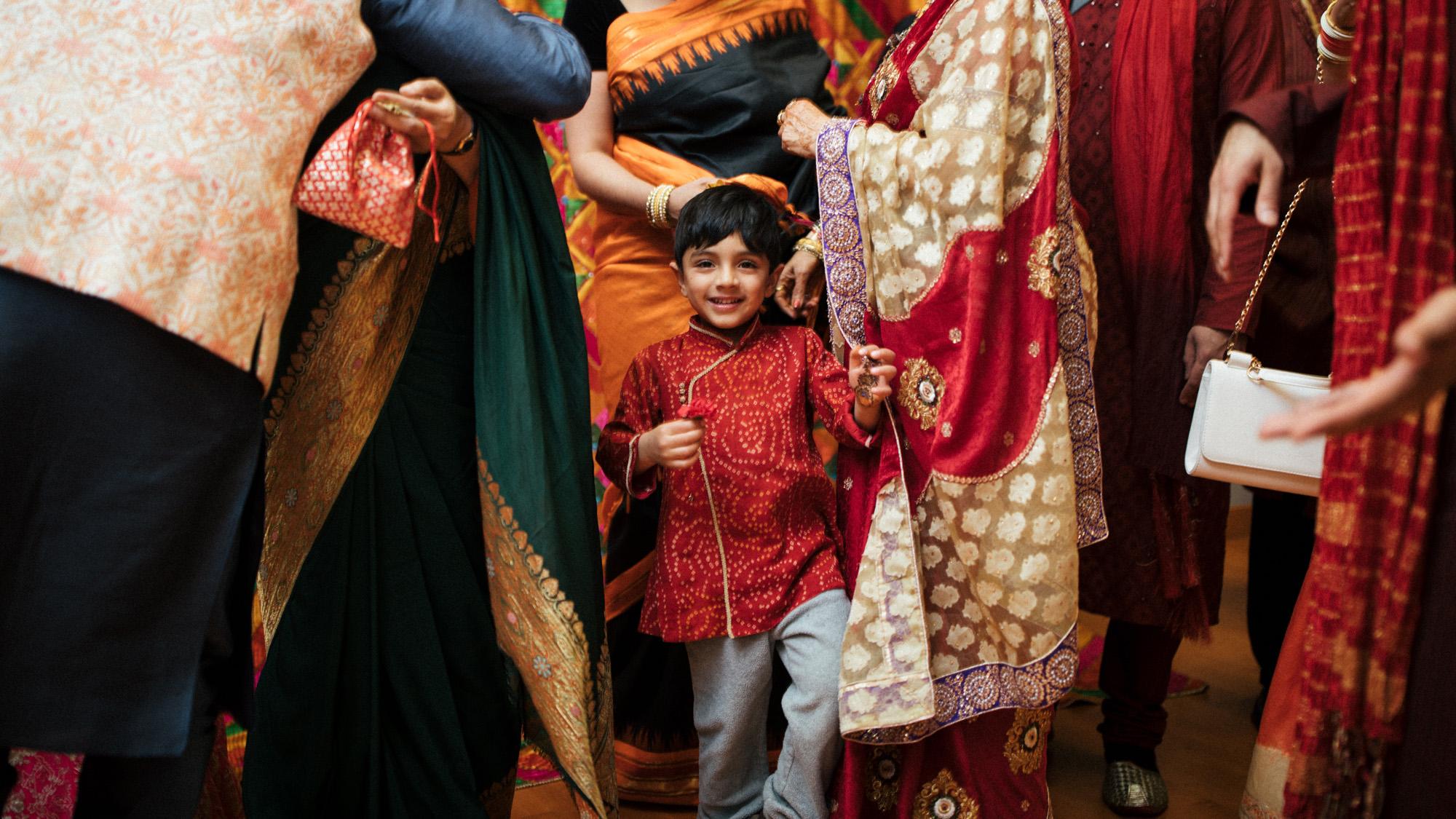 anu_maneesh_alec_vanderboom_Indian_wedding_photography-0039.jpg