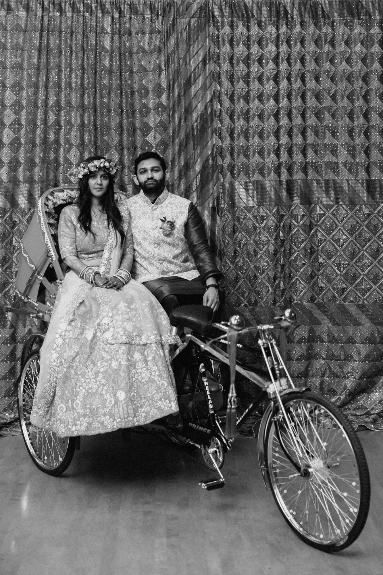 anu_maneesh_alec_vanderboom_Indian_wedding_photography-0040.jpg