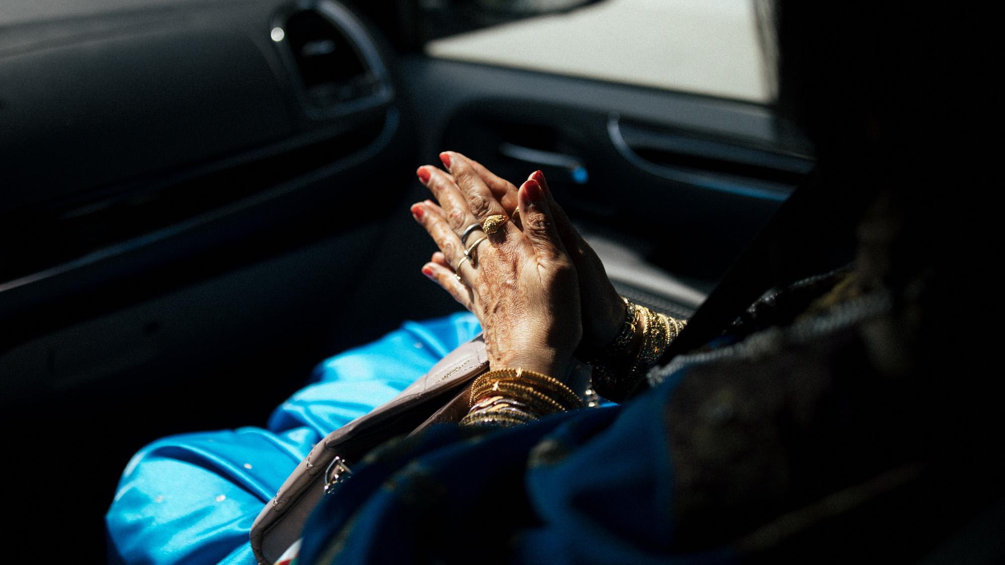 anu_maneesh_alec_vanderboom_Indian_wedding_photography-0043.jpg