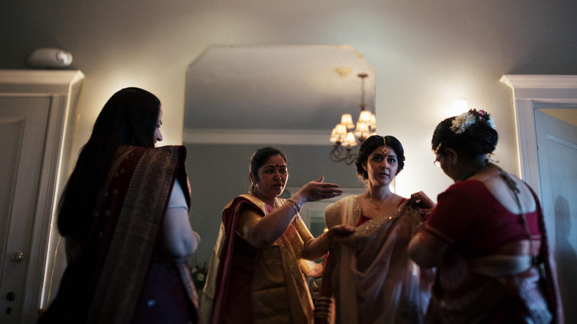 anu_maneesh_alec_vanderboom_Indian_wedding_photography-0046.jpg