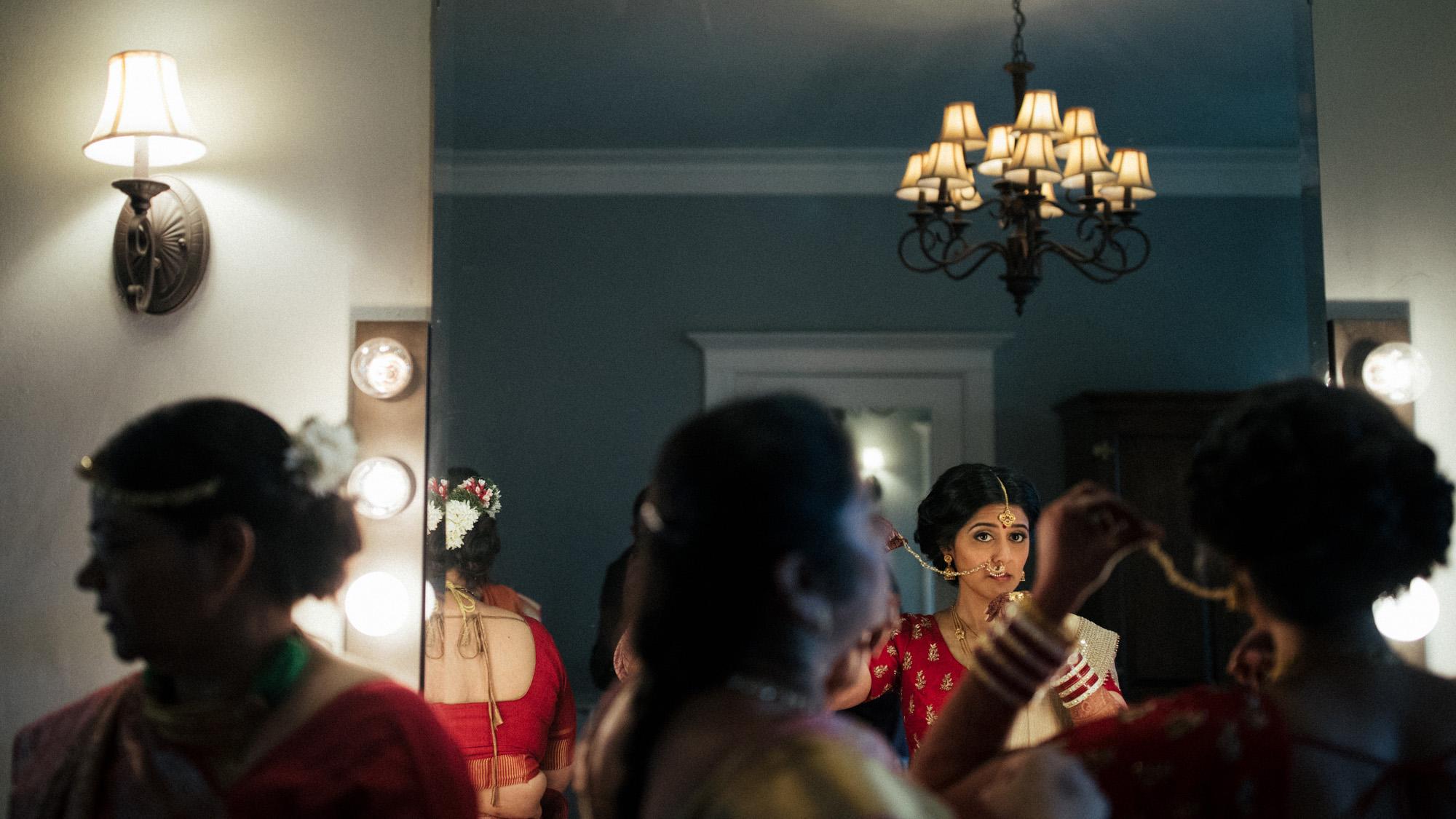 anu_maneesh_alec_vanderboom_Indian_wedding_photography-0048.jpg