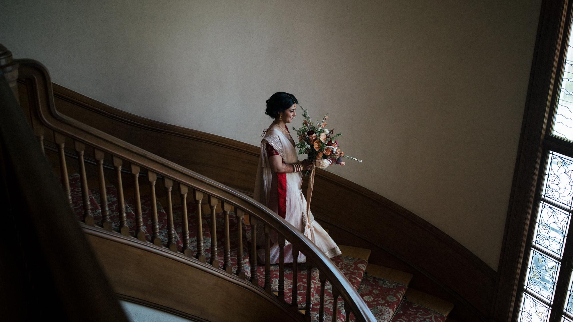 anu_maneesh_alec_vanderboom_Indian_wedding_photography-0050.jpg