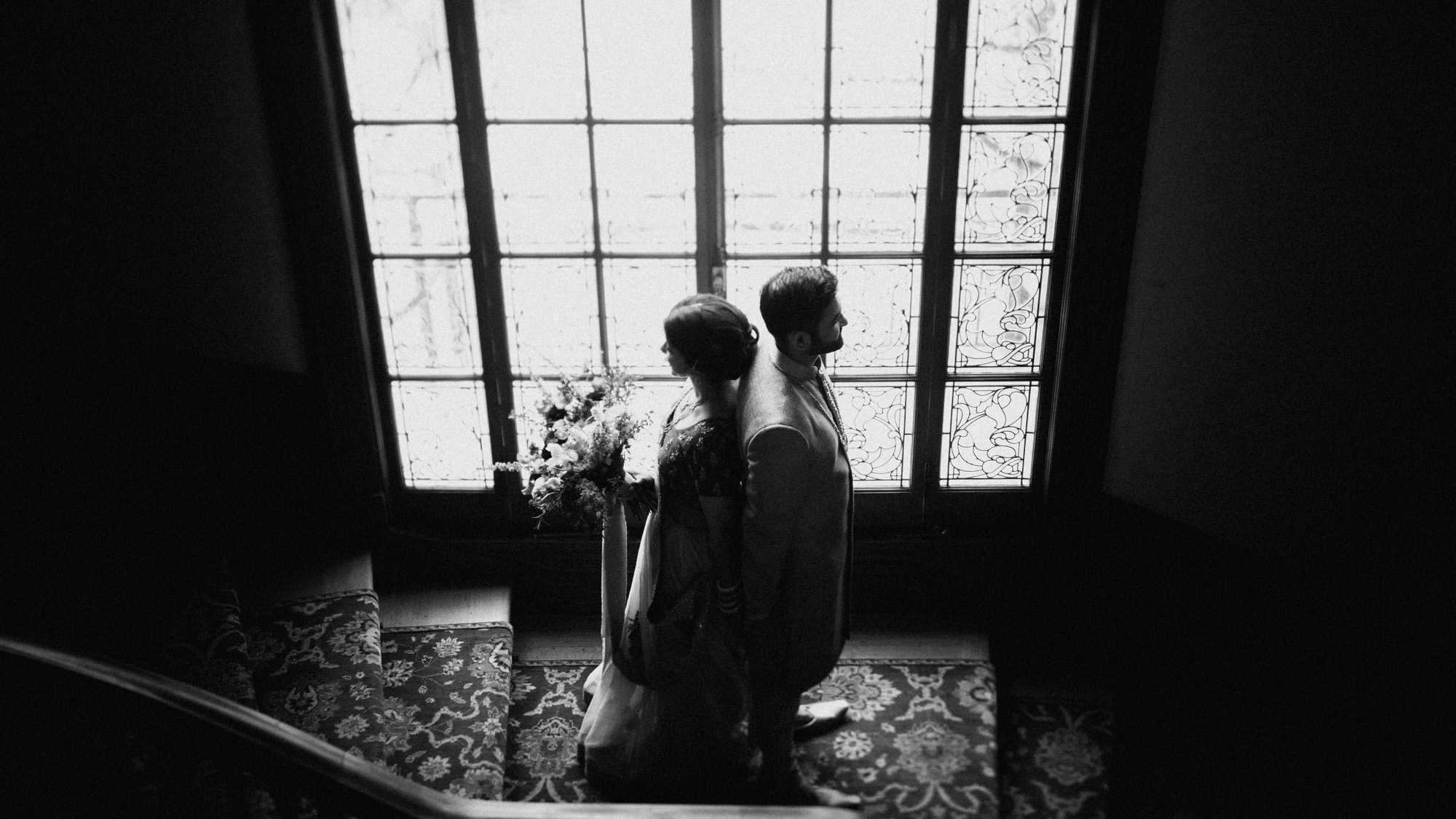 anu_maneesh_alec_vanderboom_Indian_wedding_photography-0051.jpg