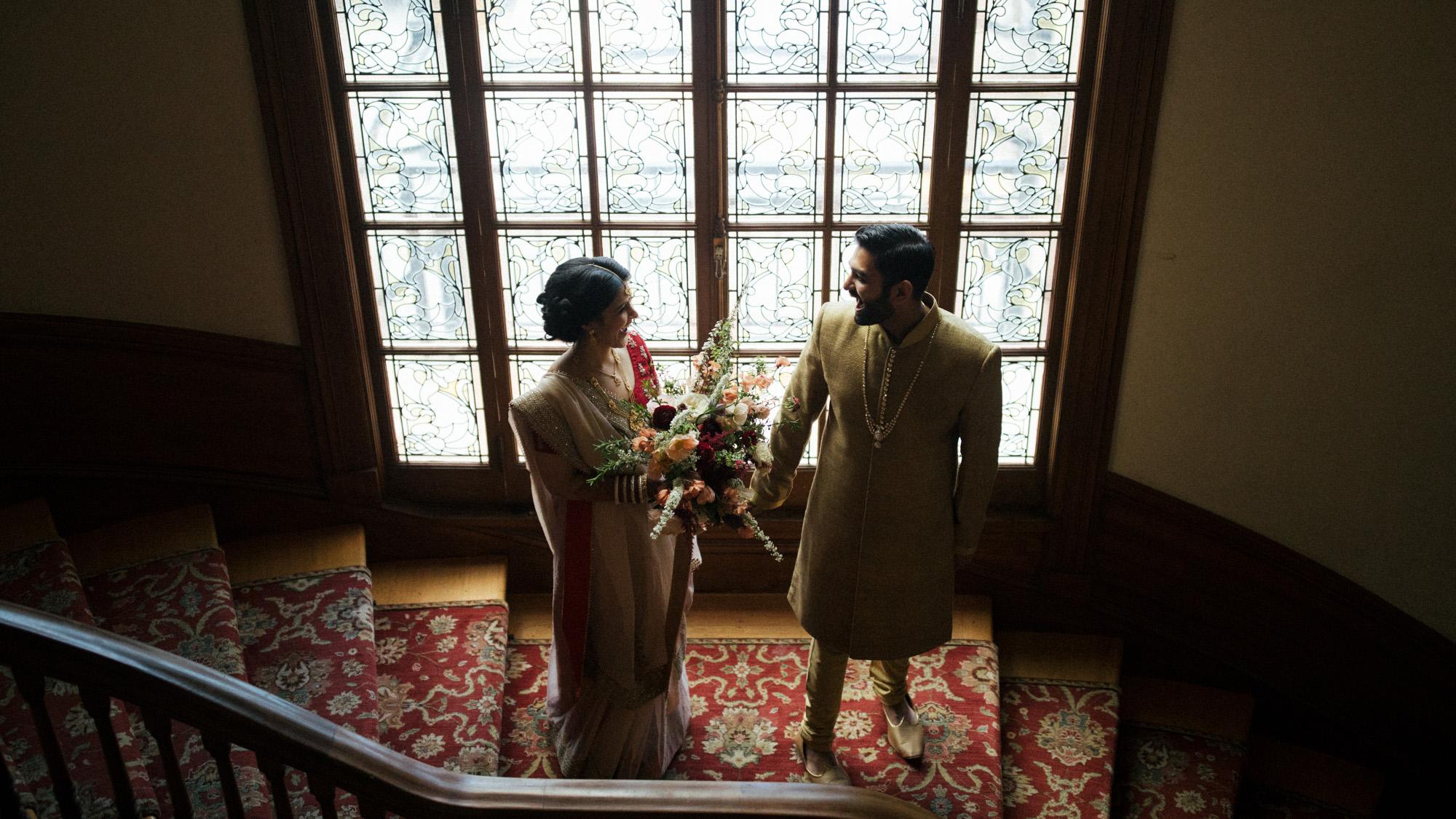 anu_maneesh_alec_vanderboom_Indian_wedding_photography-0052.jpg