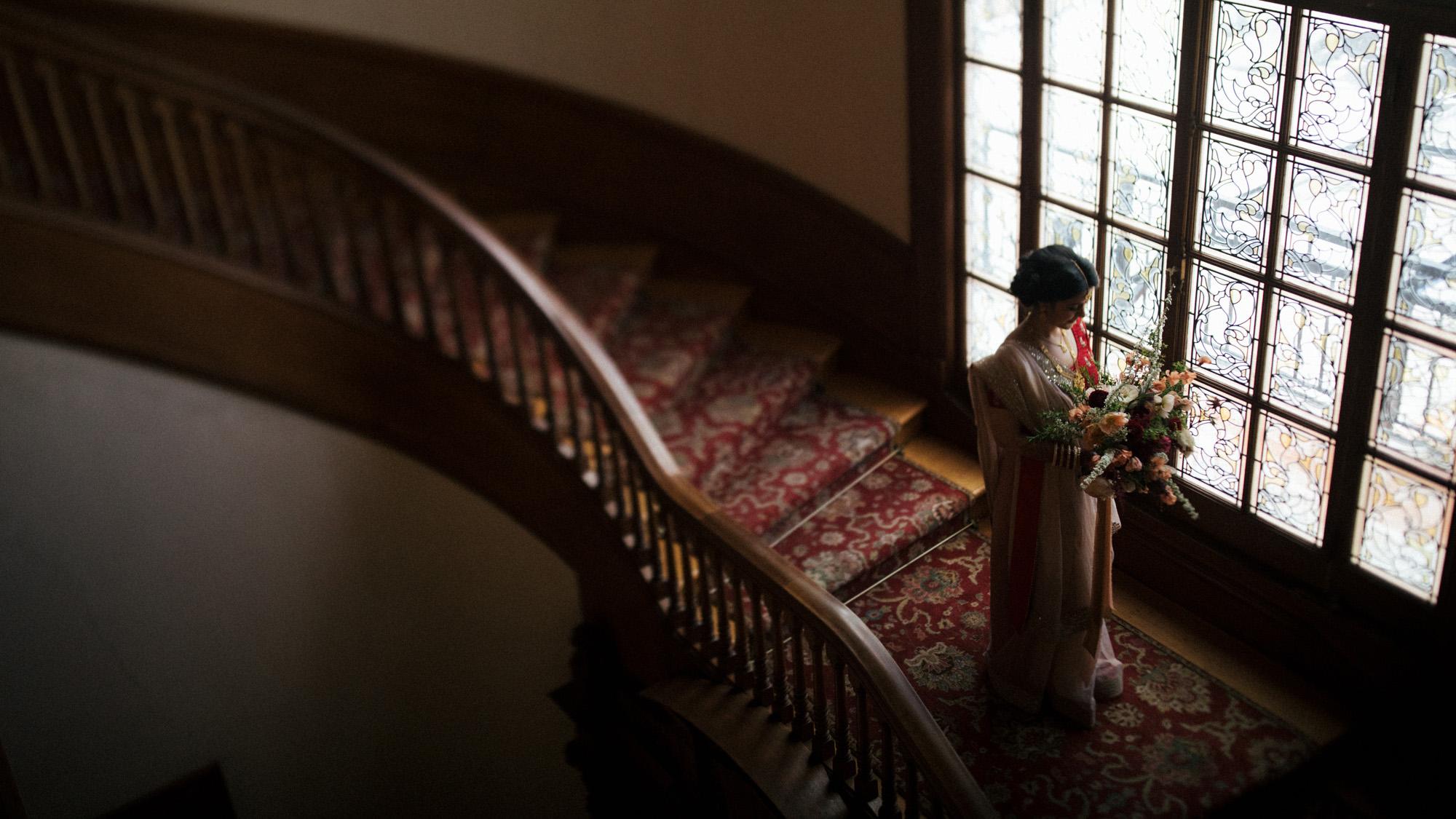 anu_maneesh_alec_vanderboom_Indian_wedding_photography-0053.jpg