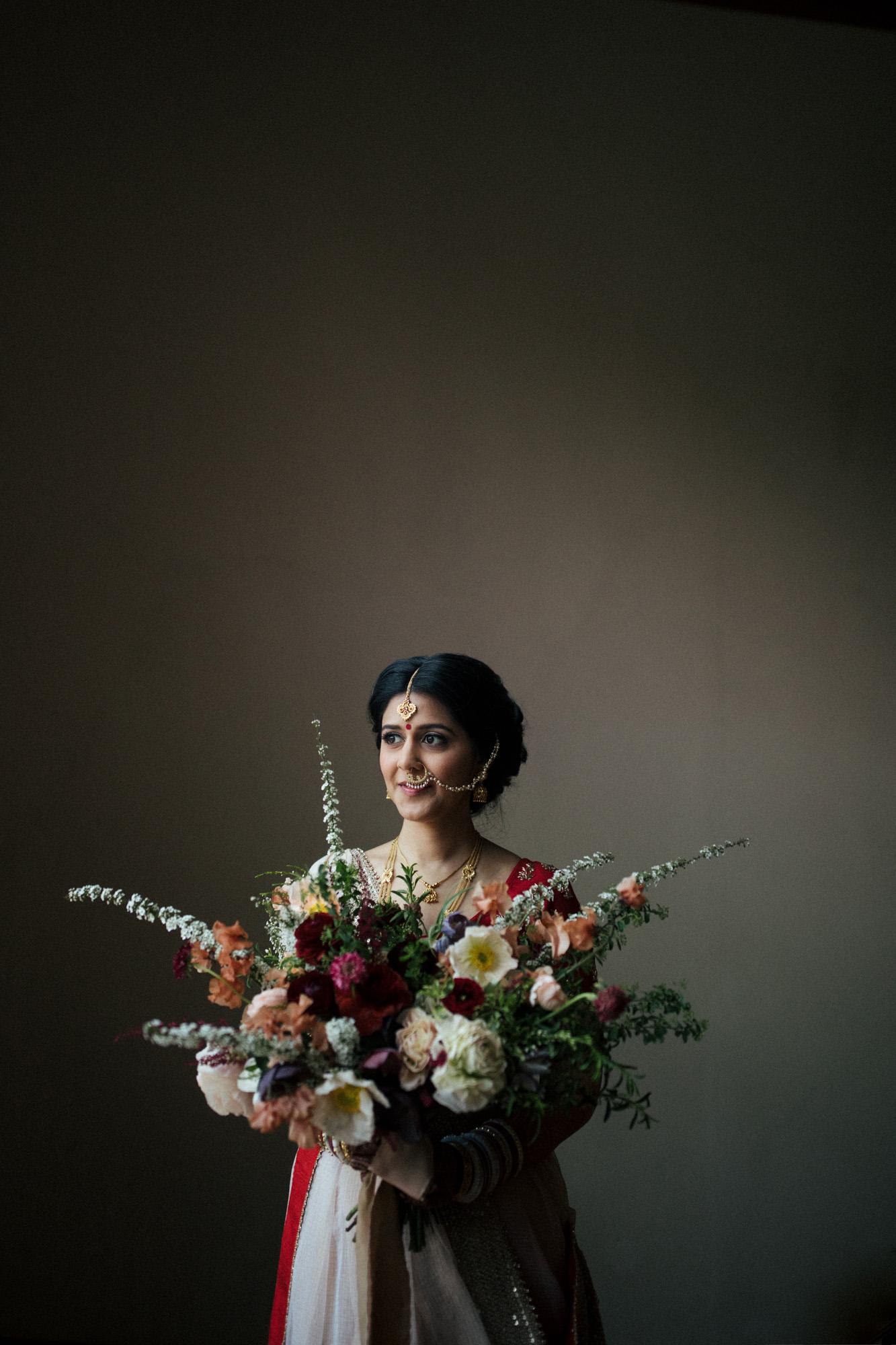 anu_maneesh_alec_vanderboom_Indian_wedding_photography-0054.jpg