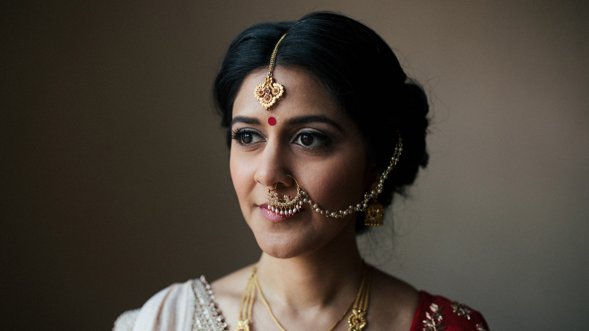 anu_maneesh_alec_vanderboom_Indian_wedding_photography-0055.jpg