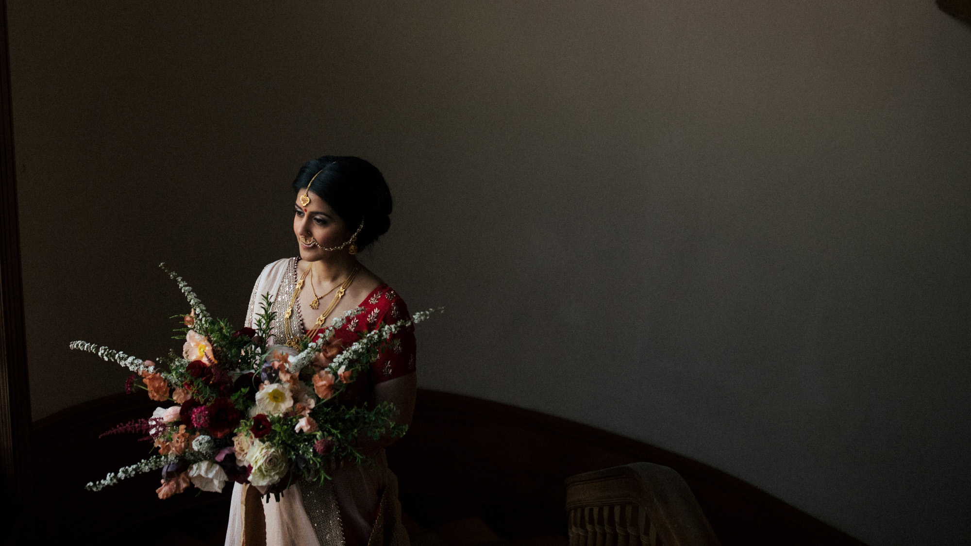 anu_maneesh_alec_vanderboom_Indian_wedding_photography-0057.jpg