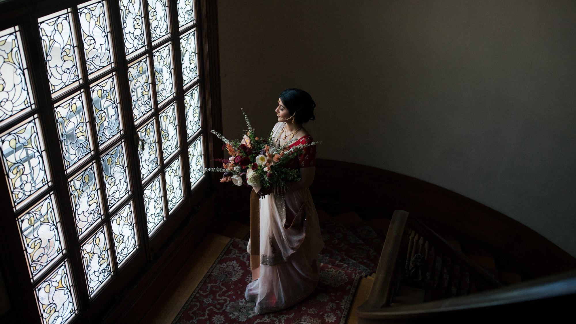 anu_maneesh_alec_vanderboom_Indian_wedding_photography-0056.jpg