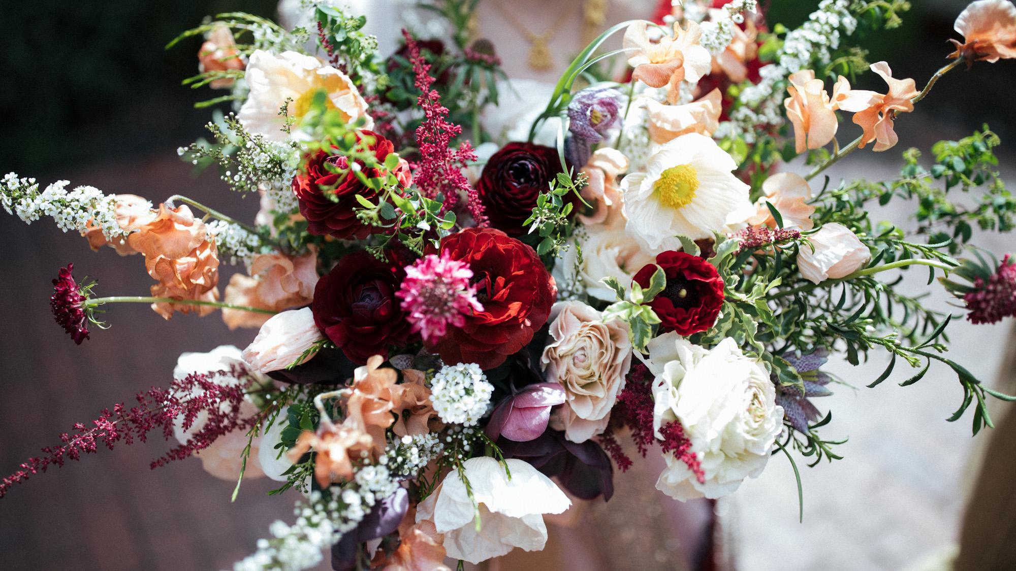 anu_maneesh_alec_vanderboom_Indian_wedding_photography-0059.jpg
