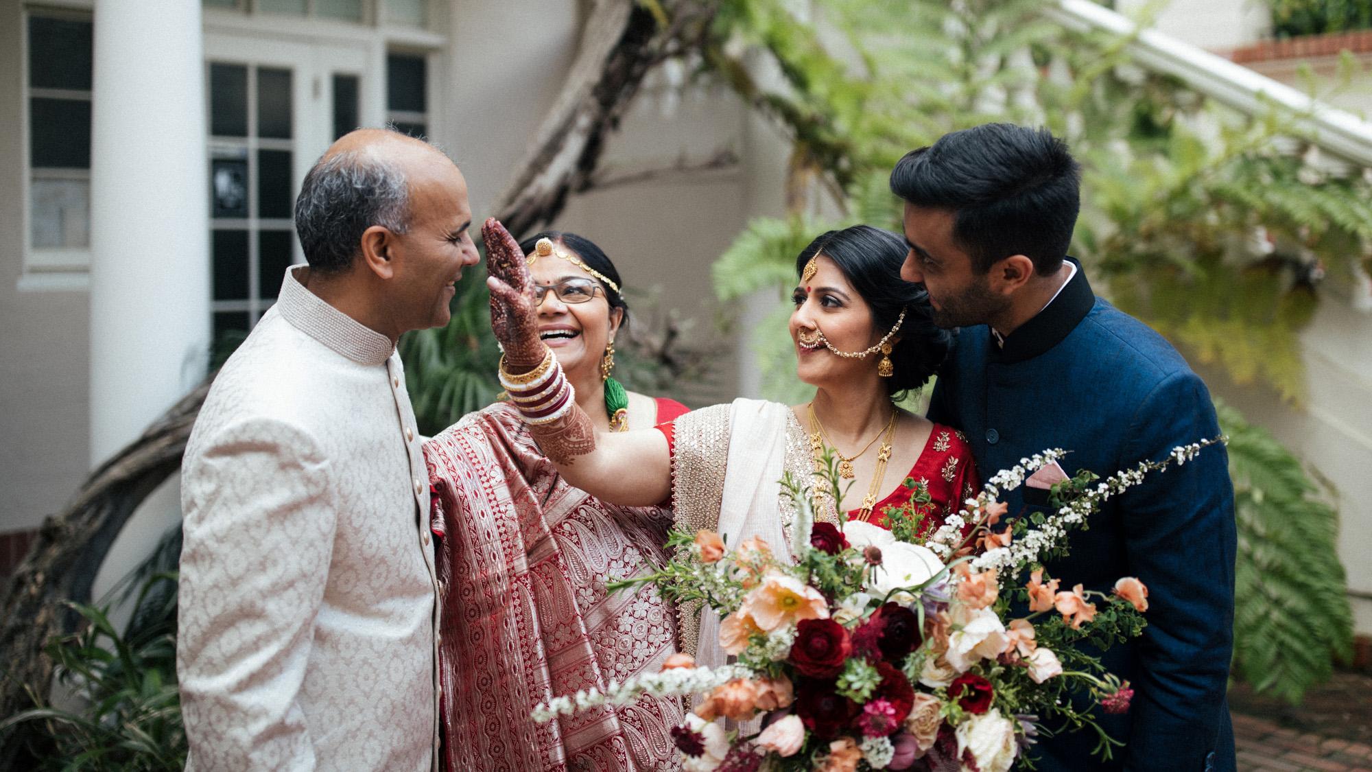 anu_maneesh_alec_vanderboom_Indian_wedding_photography-0060.jpg