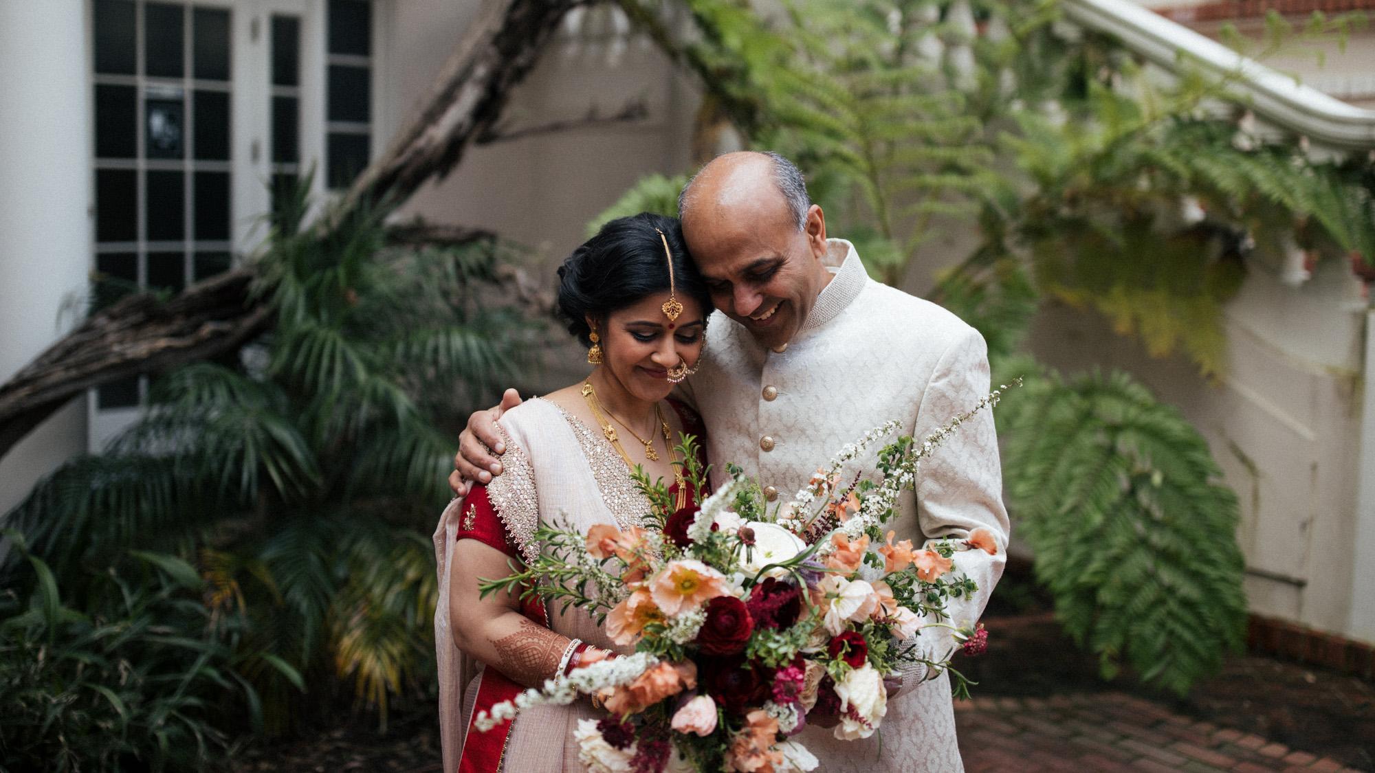anu_maneesh_alec_vanderboom_Indian_wedding_photography-0061.jpg