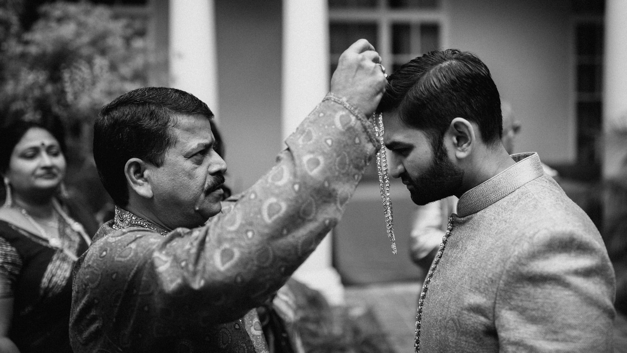 anu_maneesh_alec_vanderboom_Indian_wedding_photography-0062.jpg