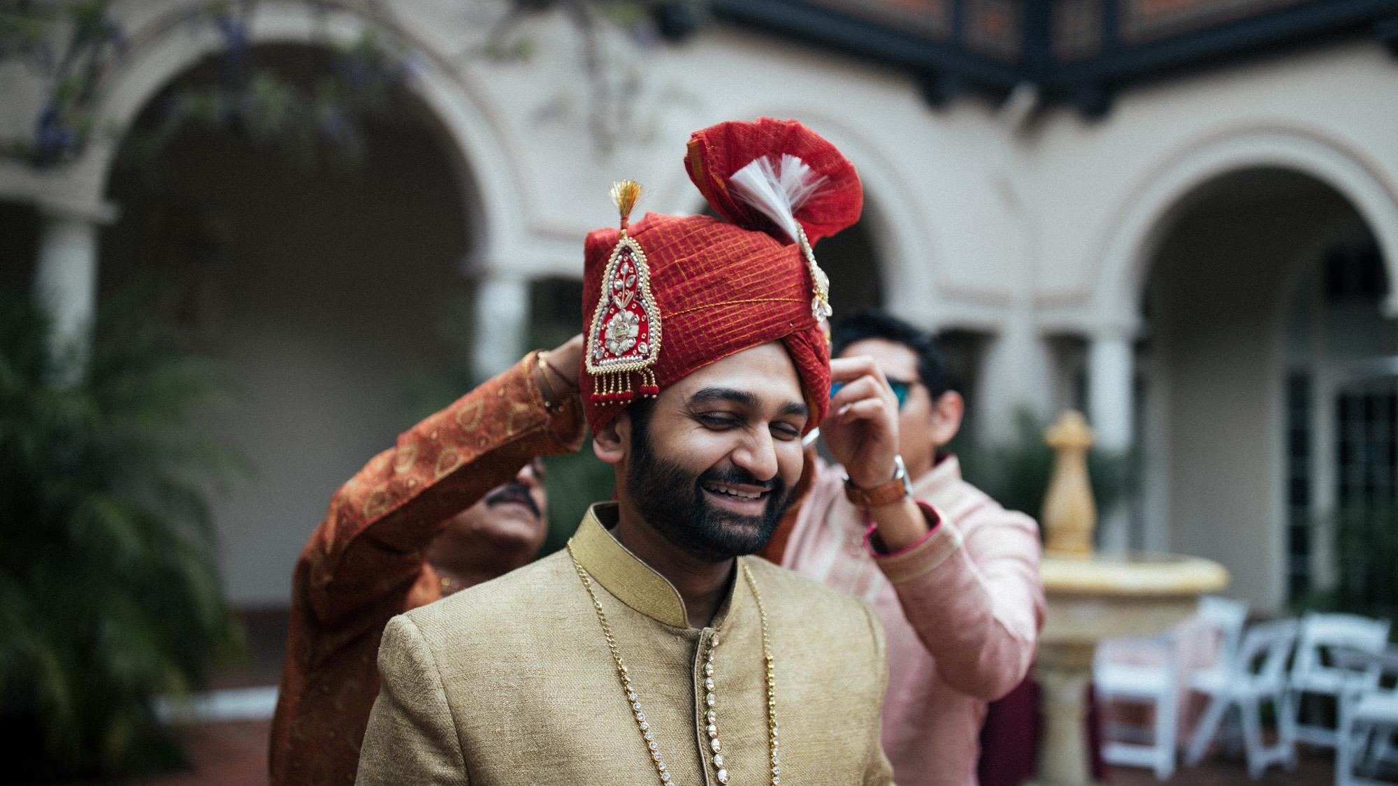 anu_maneesh_alec_vanderboom_Indian_wedding_photography-0063.jpg