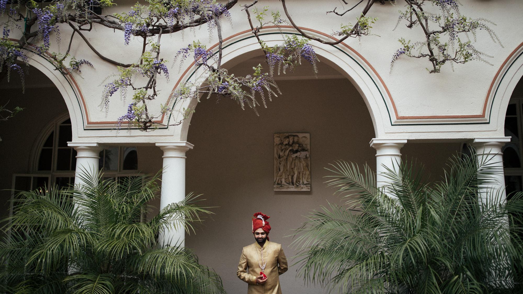 anu_maneesh_alec_vanderboom_Indian_wedding_photography-0064.jpg