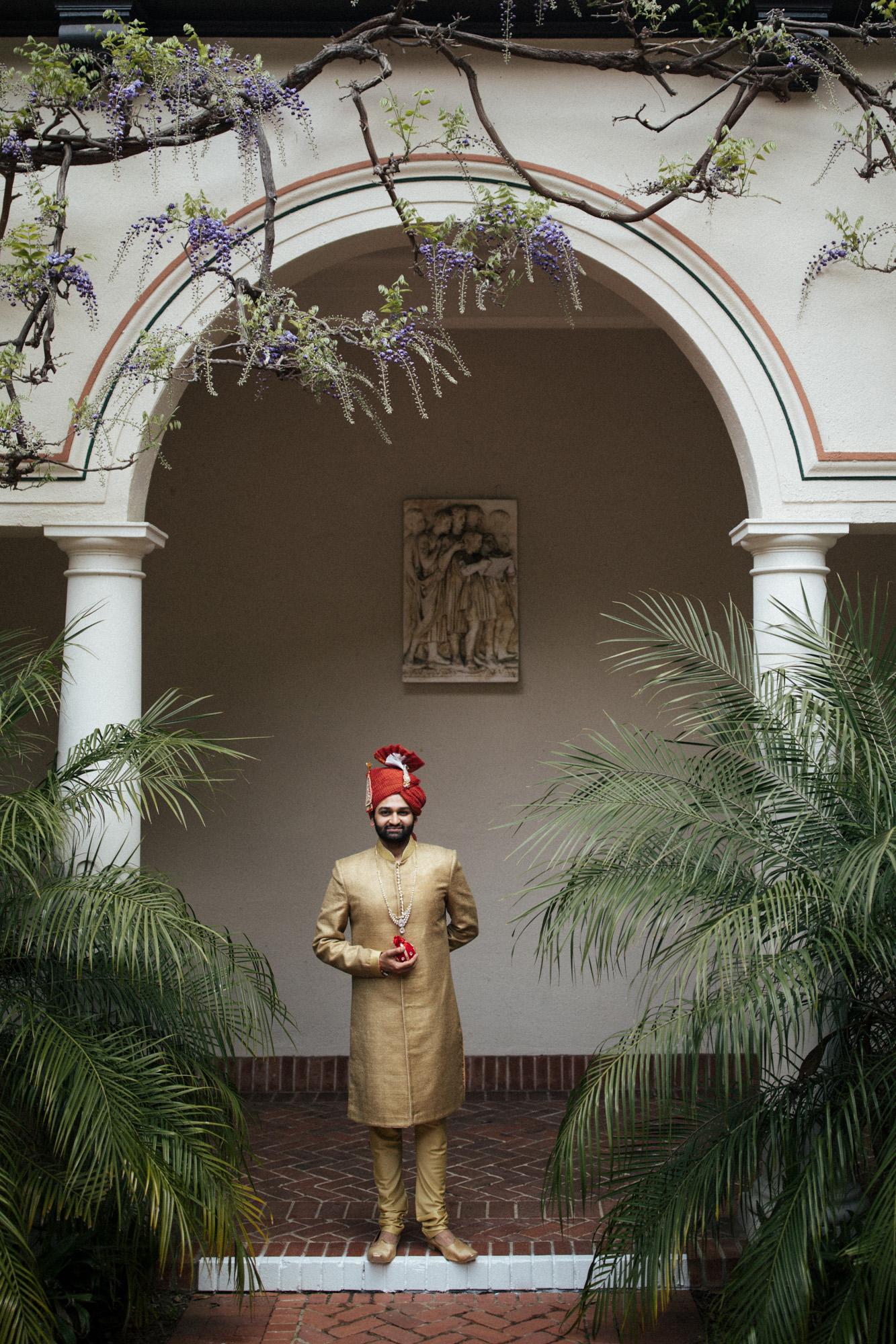 anu_maneesh_alec_vanderboom_Indian_wedding_photography-0065.jpg