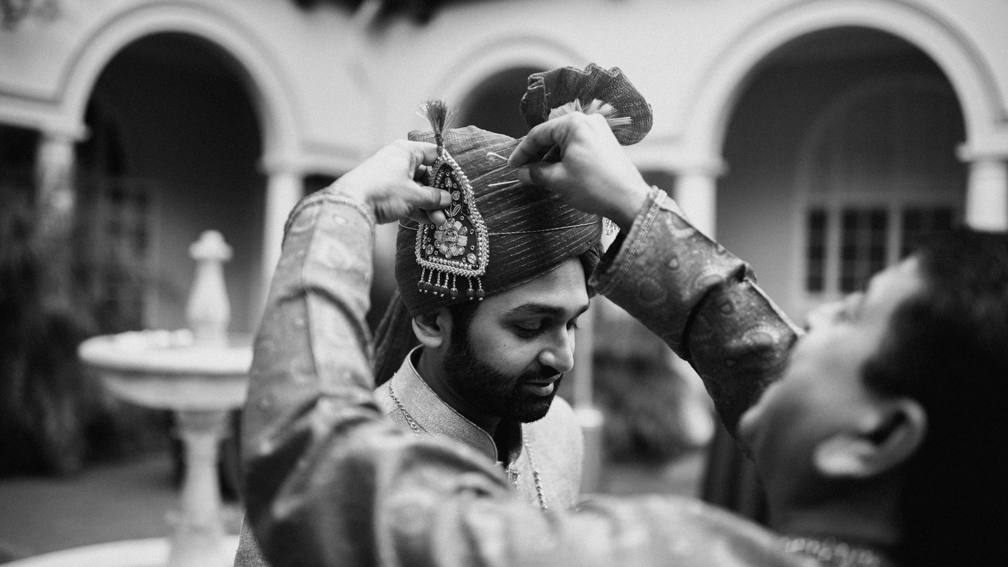 anu_maneesh_alec_vanderboom_Indian_wedding_photography-0066.jpg