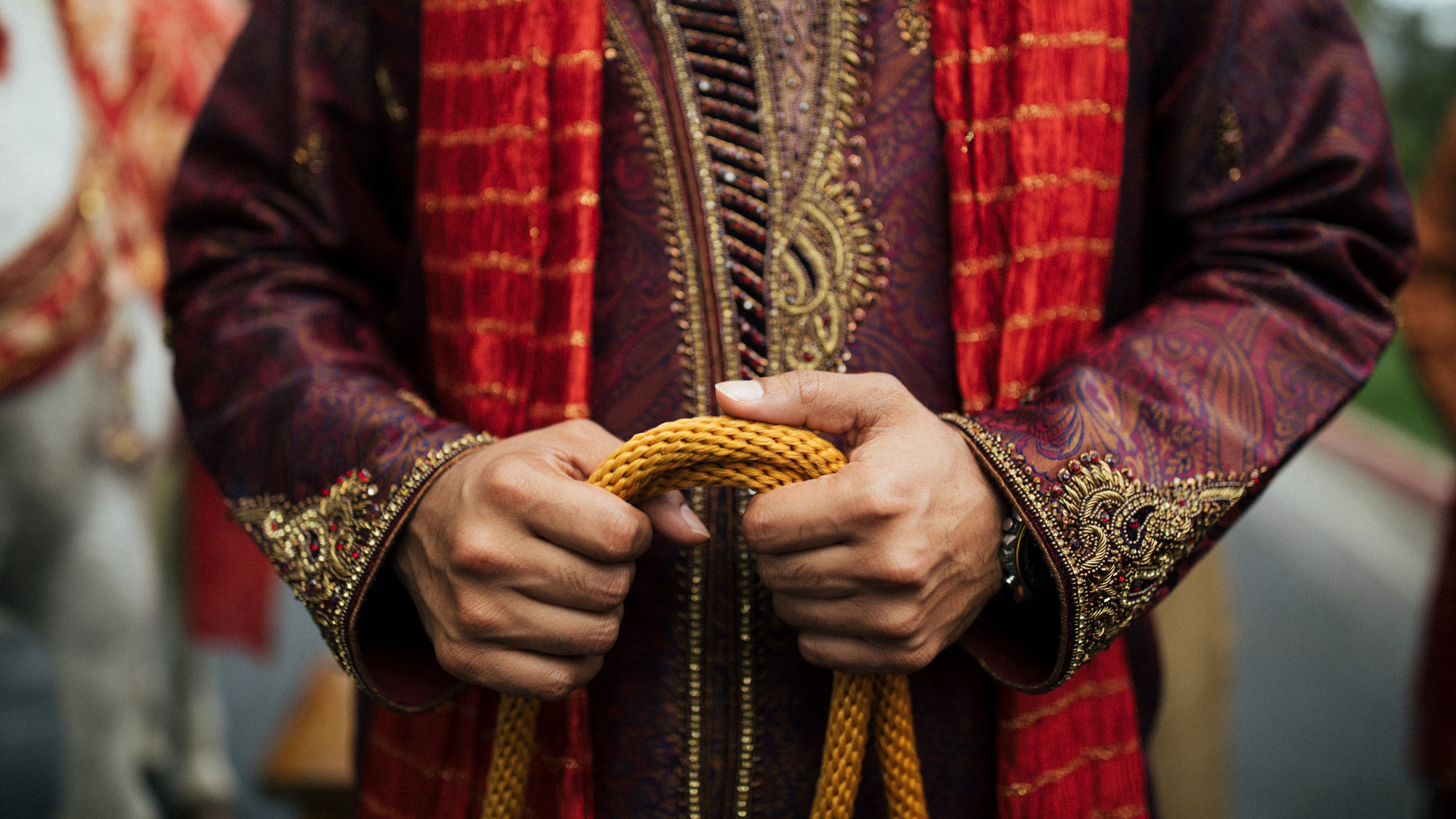 anu_maneesh_alec_vanderboom_Indian_wedding_photography-0069.jpg