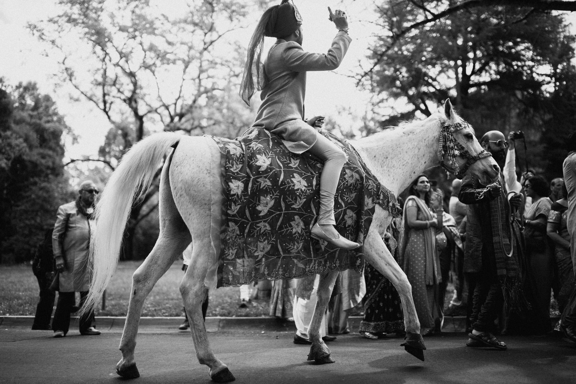 anu_maneesh_alec_vanderboom_Indian_wedding_photography-0072.jpg