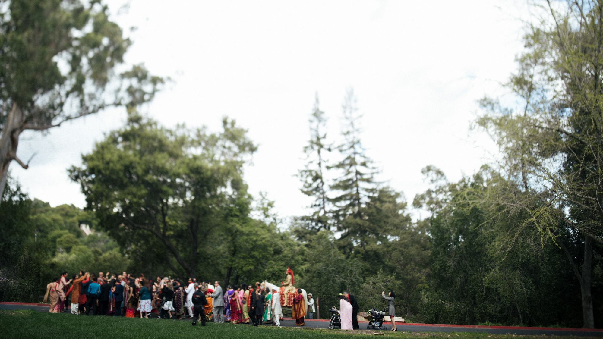 anu_maneesh_alec_vanderboom_Indian_wedding_photography-0074.jpg