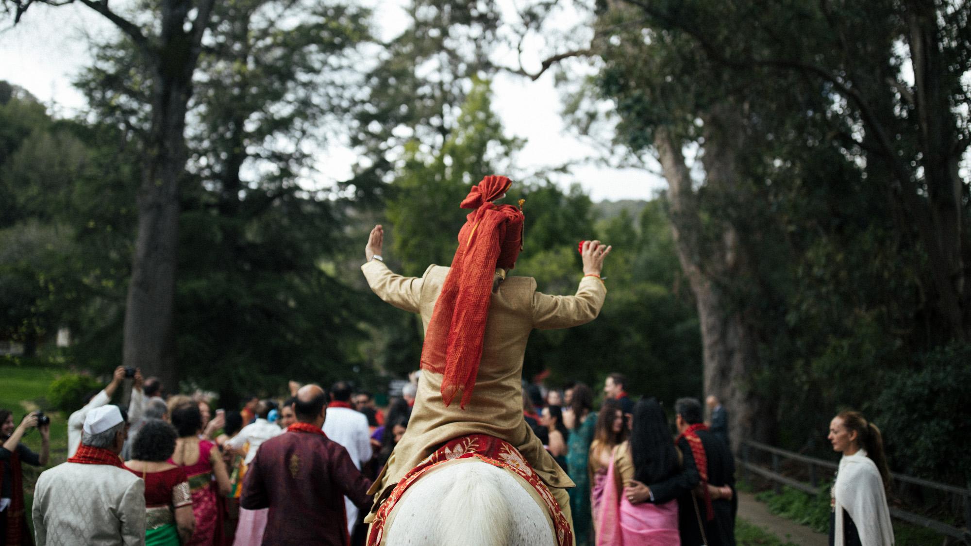 anu_maneesh_alec_vanderboom_Indian_wedding_photography-0075.jpg