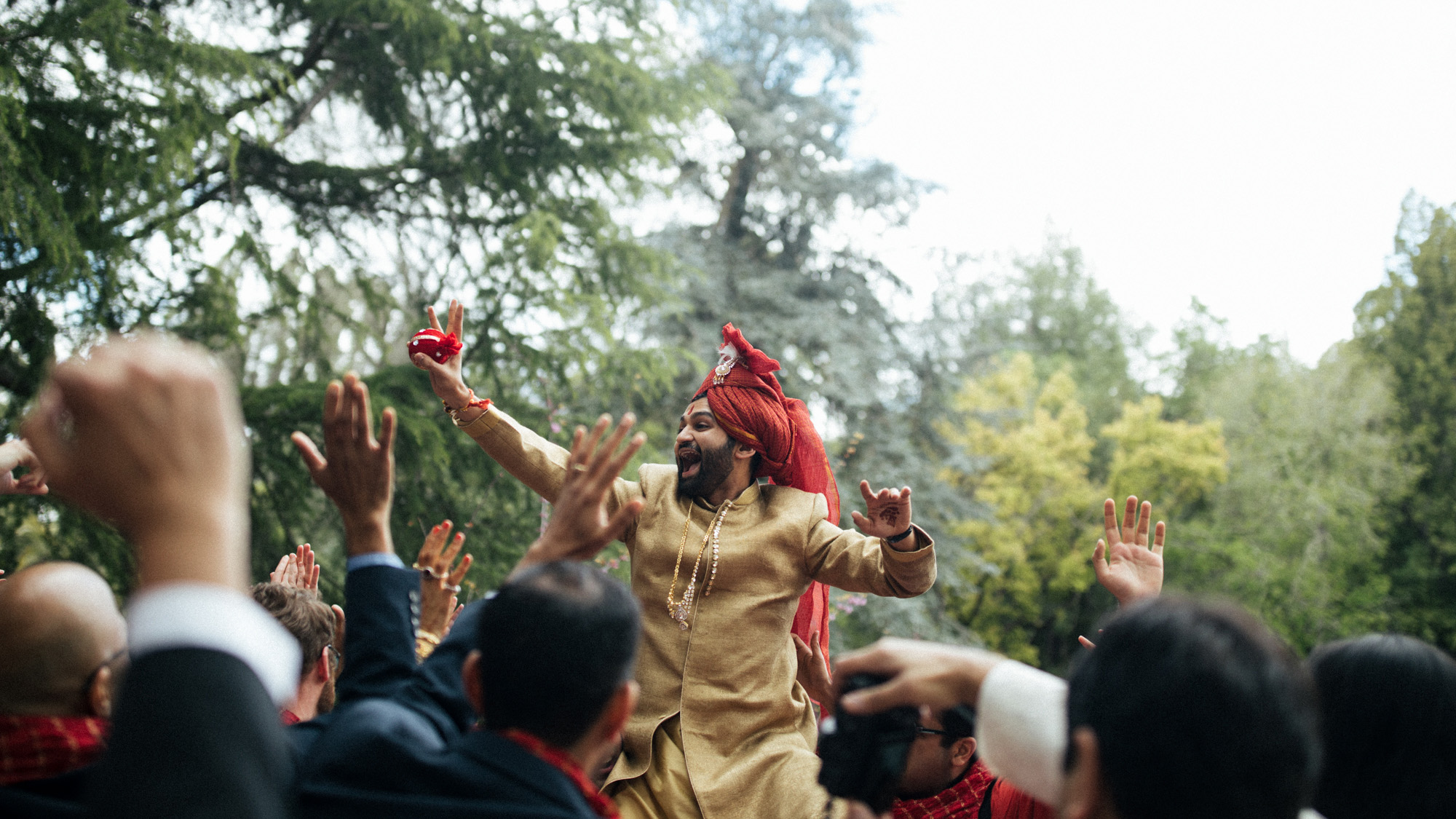 anu_maneesh_alec_vanderboom_Indian_wedding_photography-0076.jpg