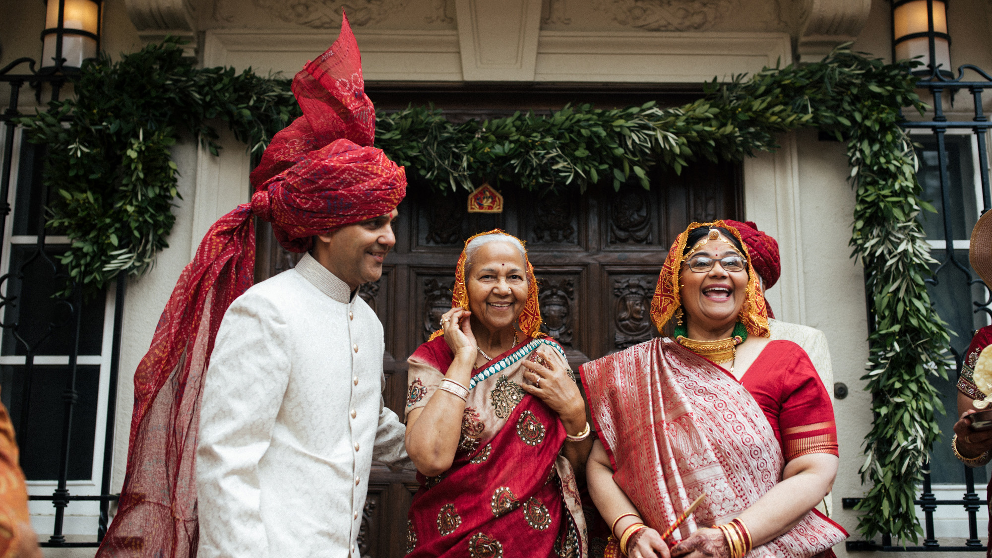 anu_maneesh_alec_vanderboom_Indian_wedding_photography-0078.jpg
