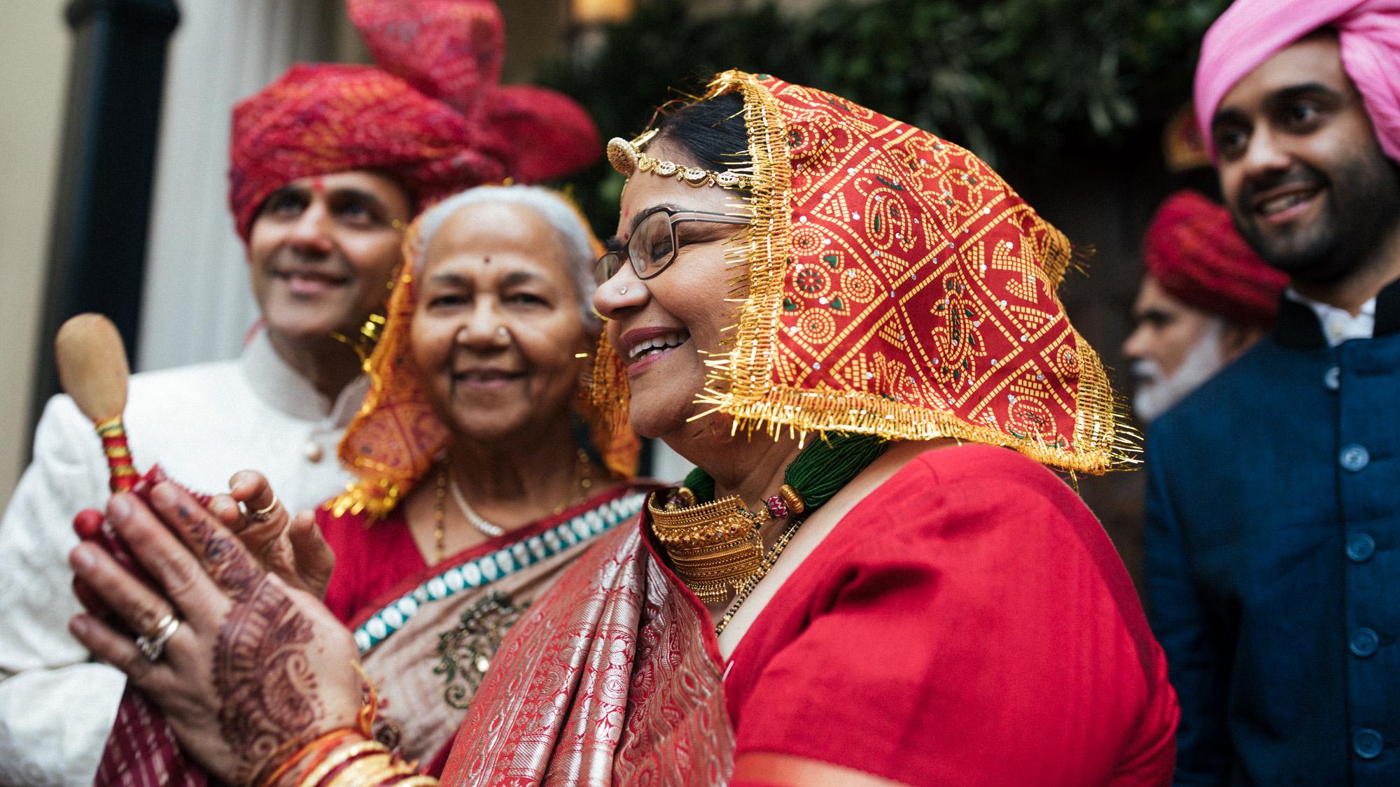 anu_maneesh_alec_vanderboom_Indian_wedding_photography-0079.jpg