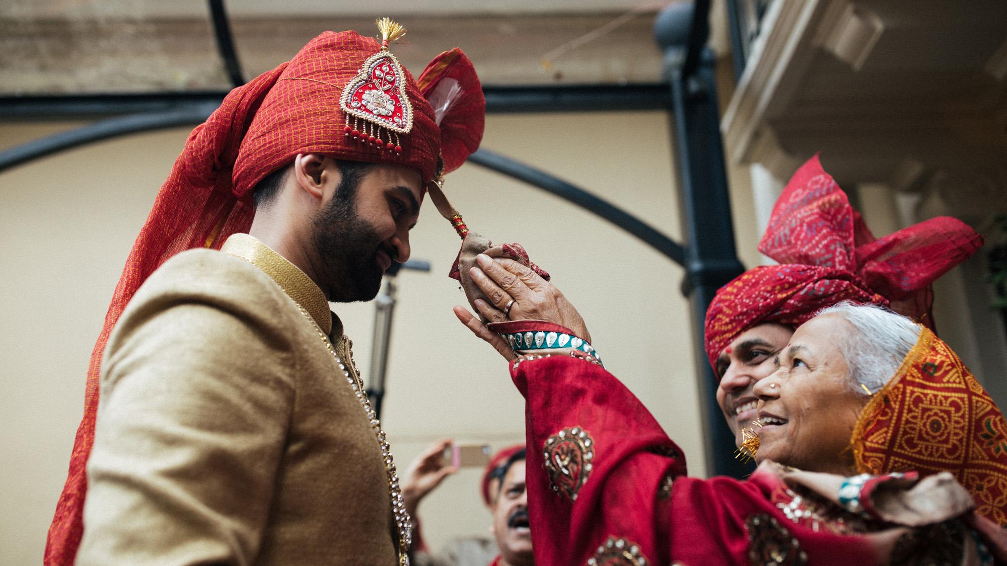 anu_maneesh_alec_vanderboom_Indian_wedding_photography-0080.jpg