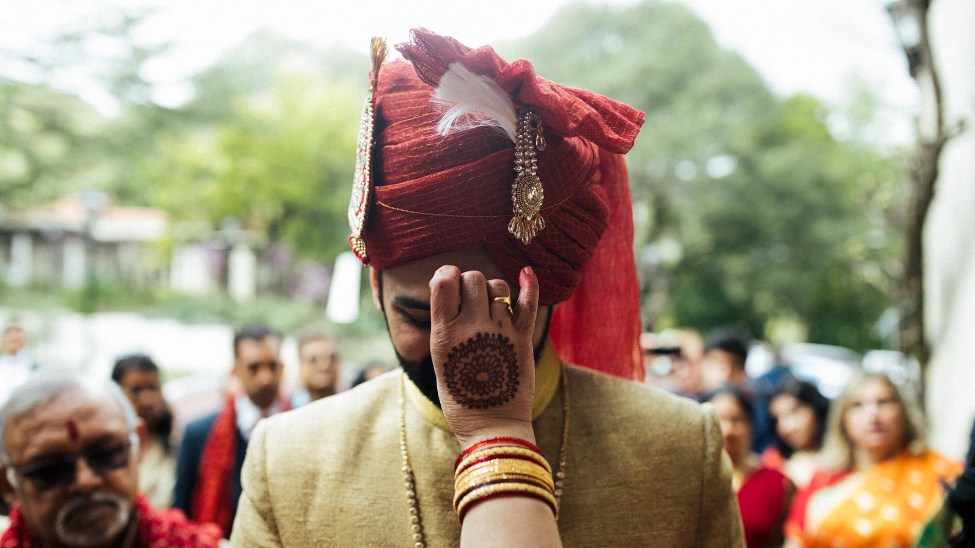 anu_maneesh_alec_vanderboom_Indian_wedding_photography-0081.jpg