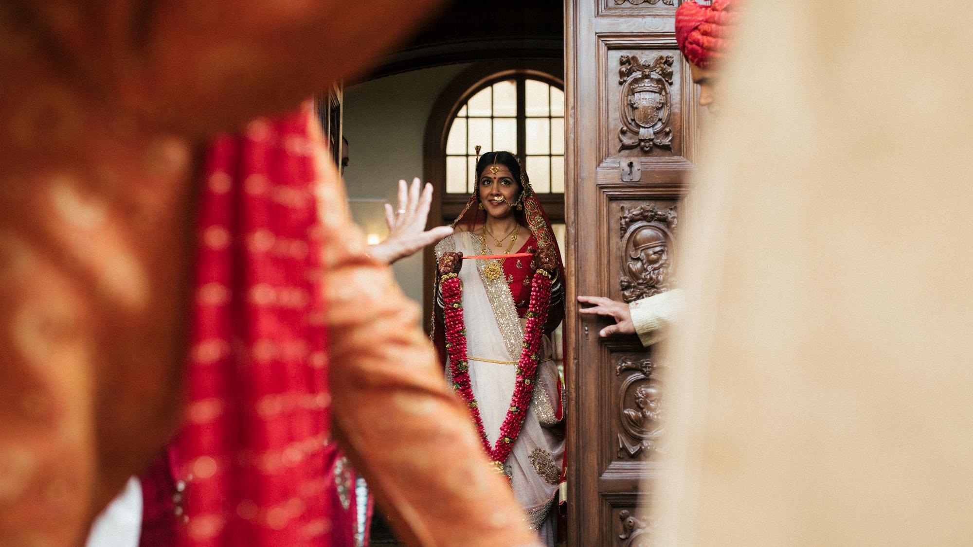 anu_maneesh_alec_vanderboom_Indian_wedding_photography-0082.jpg