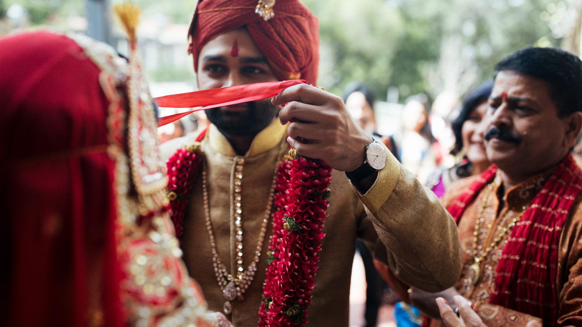 anu_maneesh_alec_vanderboom_Indian_wedding_photography-0083.jpg