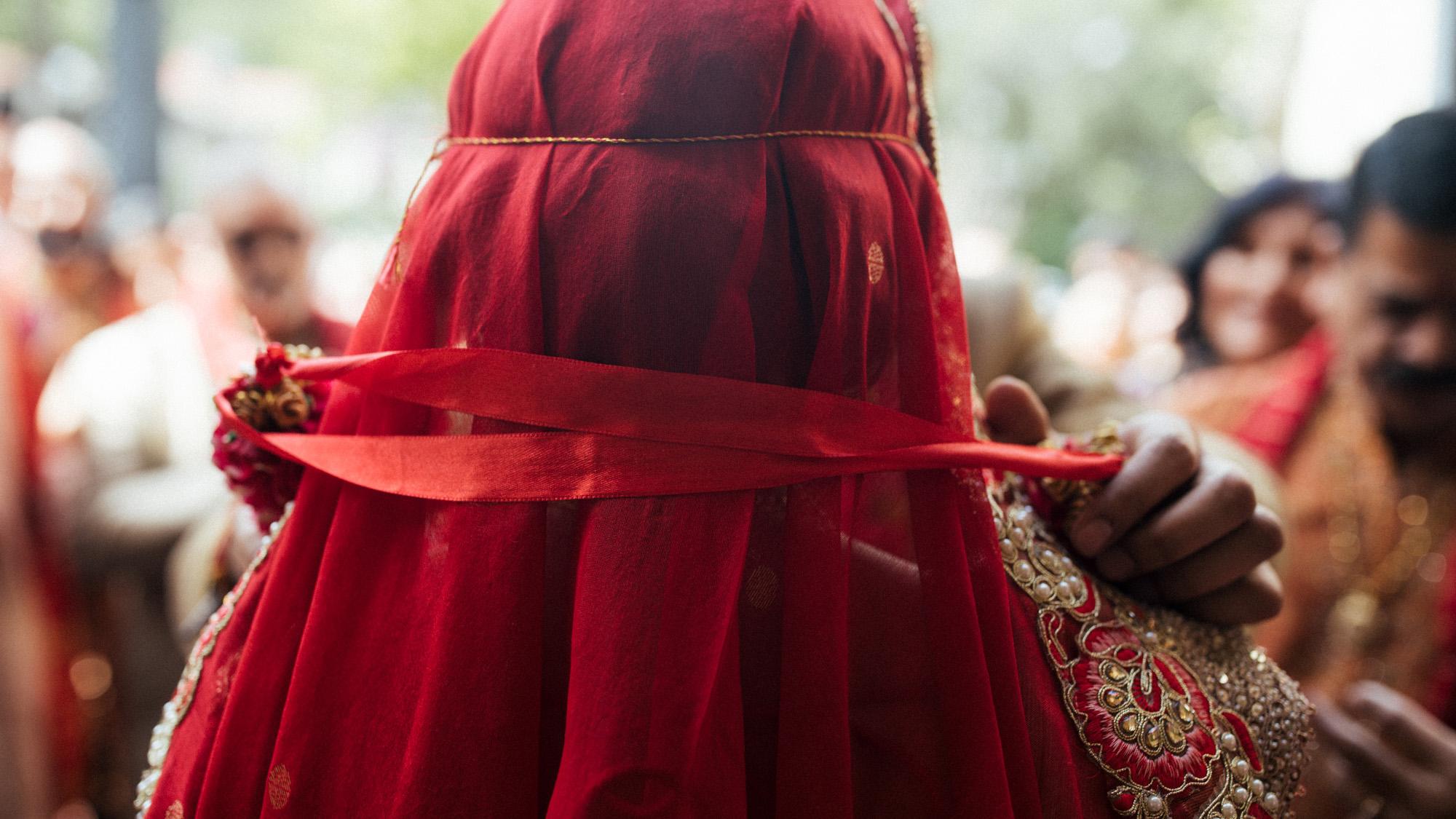 anu_maneesh_alec_vanderboom_Indian_wedding_photography-0084.jpg