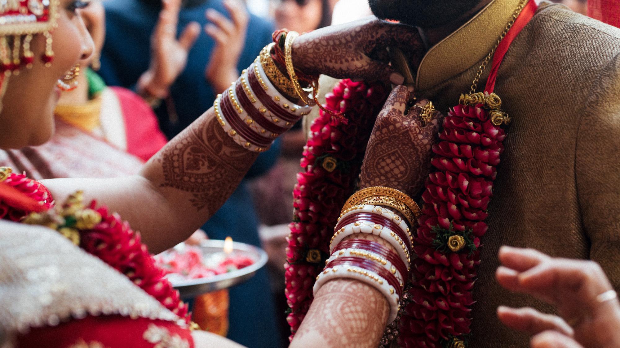 anu_maneesh_alec_vanderboom_Indian_wedding_photography-0085.jpg