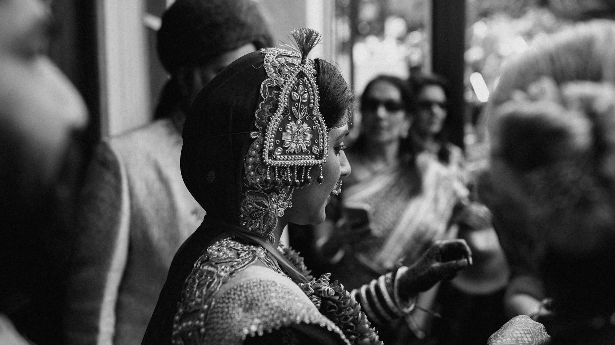 anu_maneesh_alec_vanderboom_Indian_wedding_photography-0086.jpg