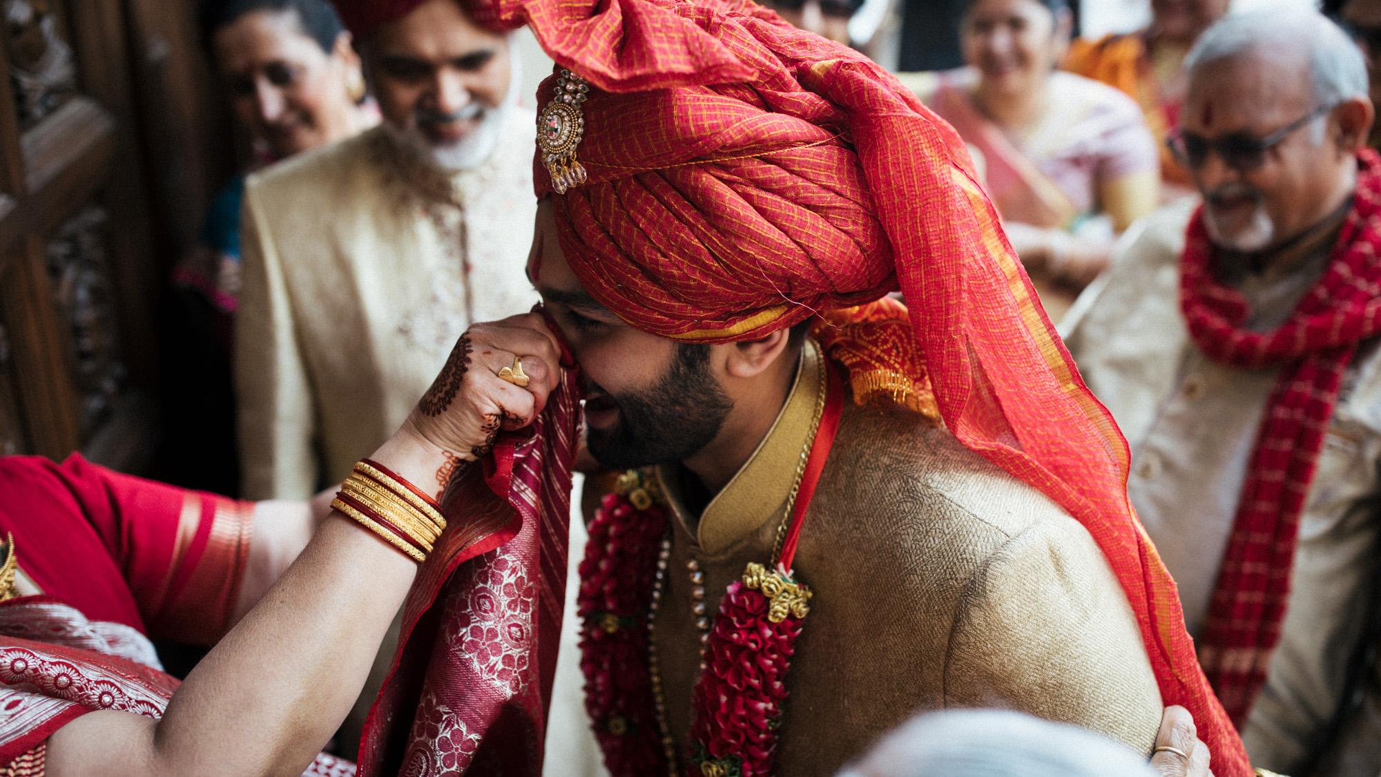 anu_maneesh_alec_vanderboom_Indian_wedding_photography-0087.jpg